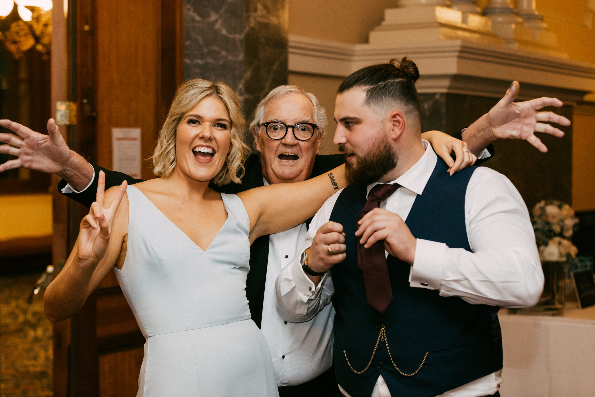 Adelaide Wedding 2019 175.jpg