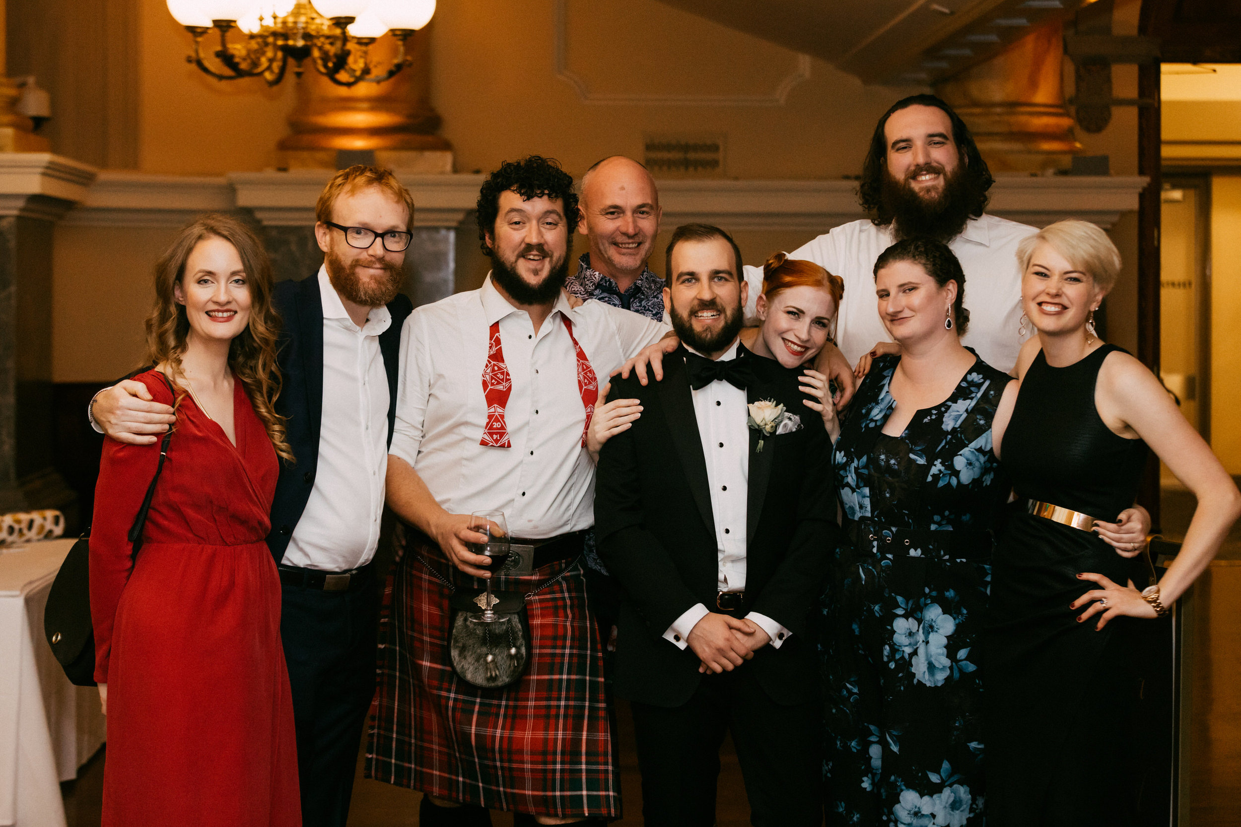 Adelaide Wedding 2019 177.jpg