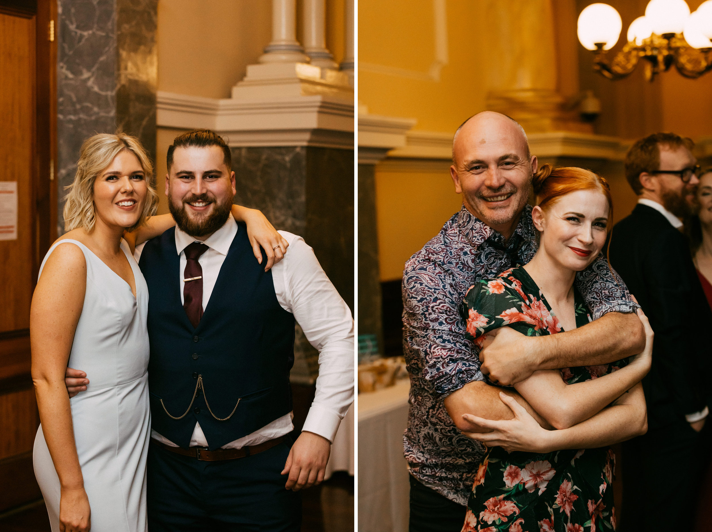 Adelaide Wedding 2019 176.jpg