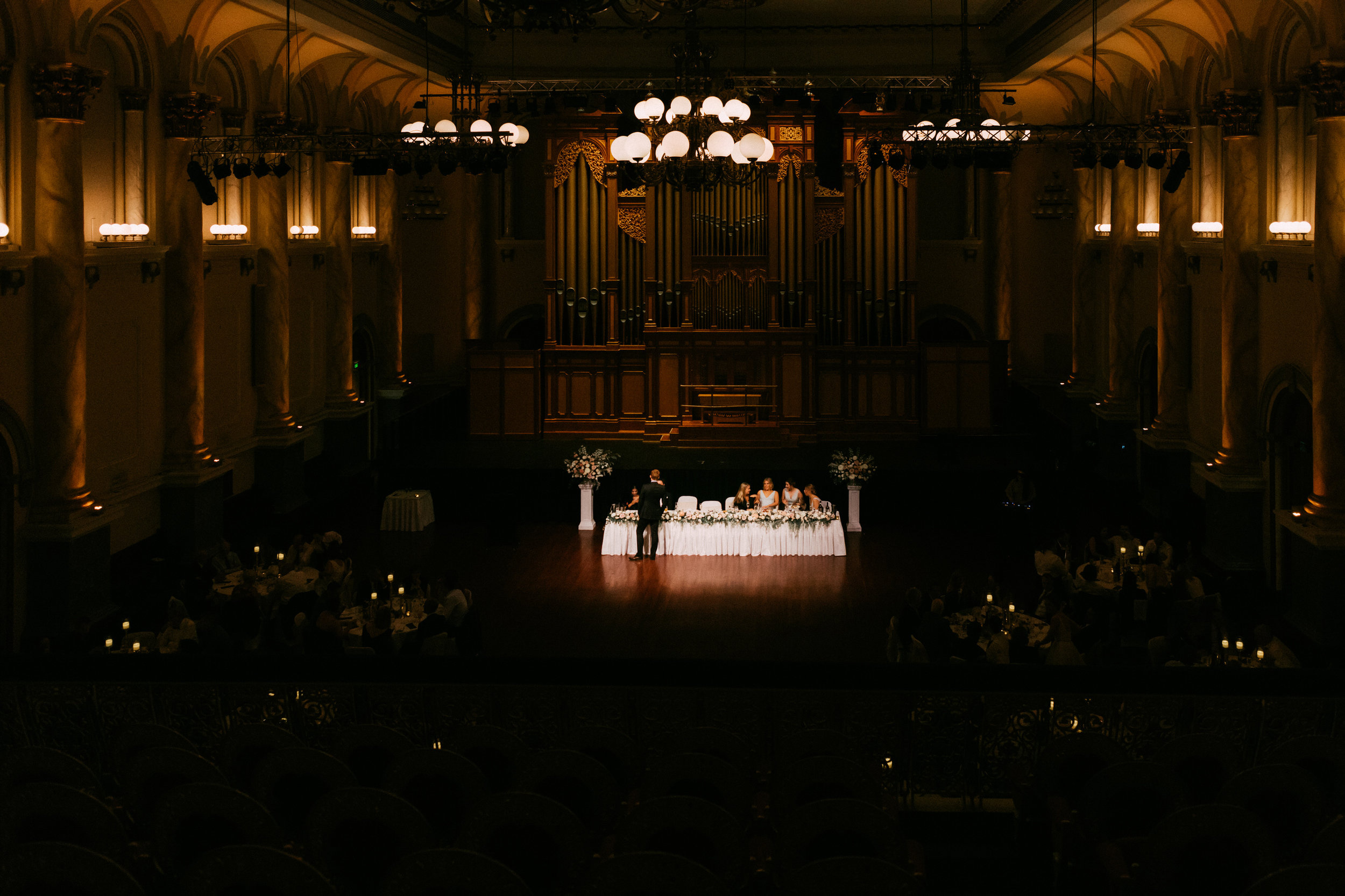 Adelaide Wedding 2019 178.jpg