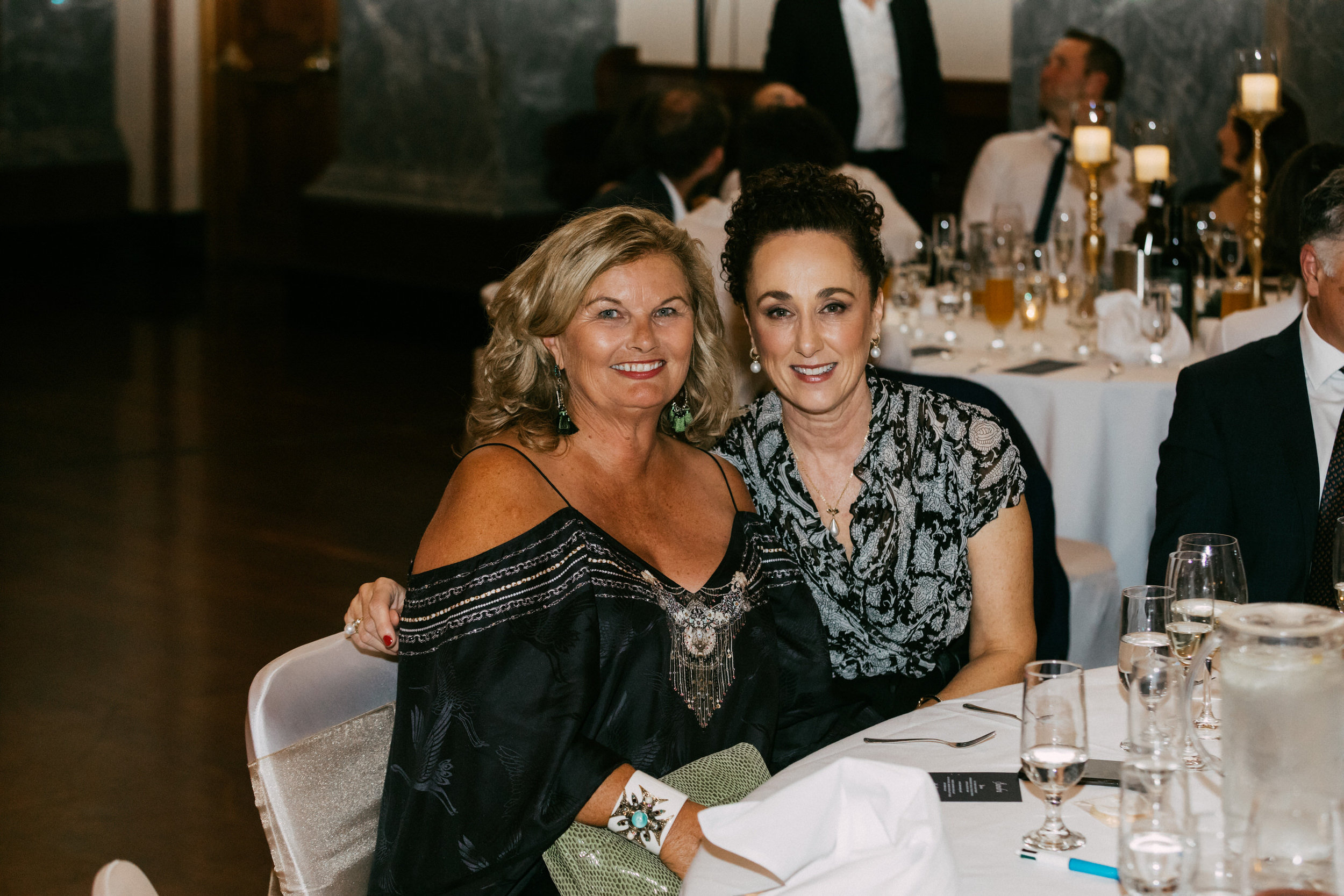 Adelaide Wedding 2019 179.jpg