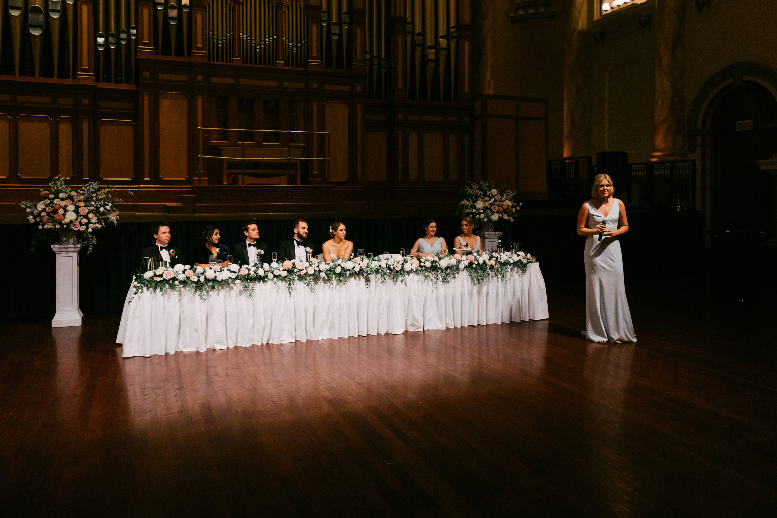 Adelaide Wedding 2019 181.jpg