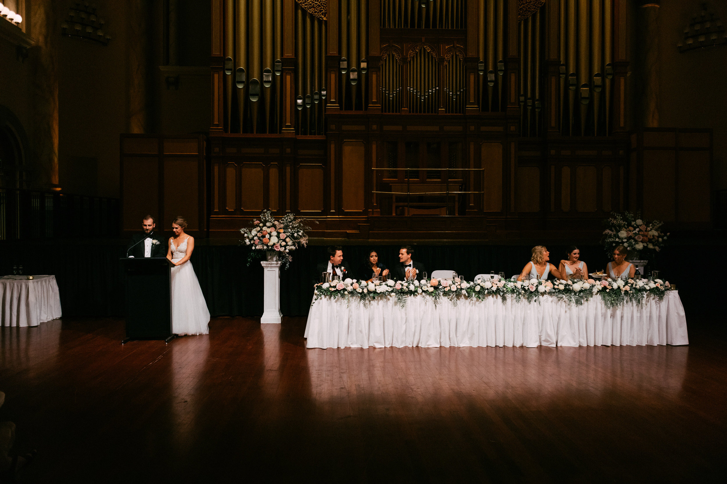 Adelaide Wedding 2019 184.jpg