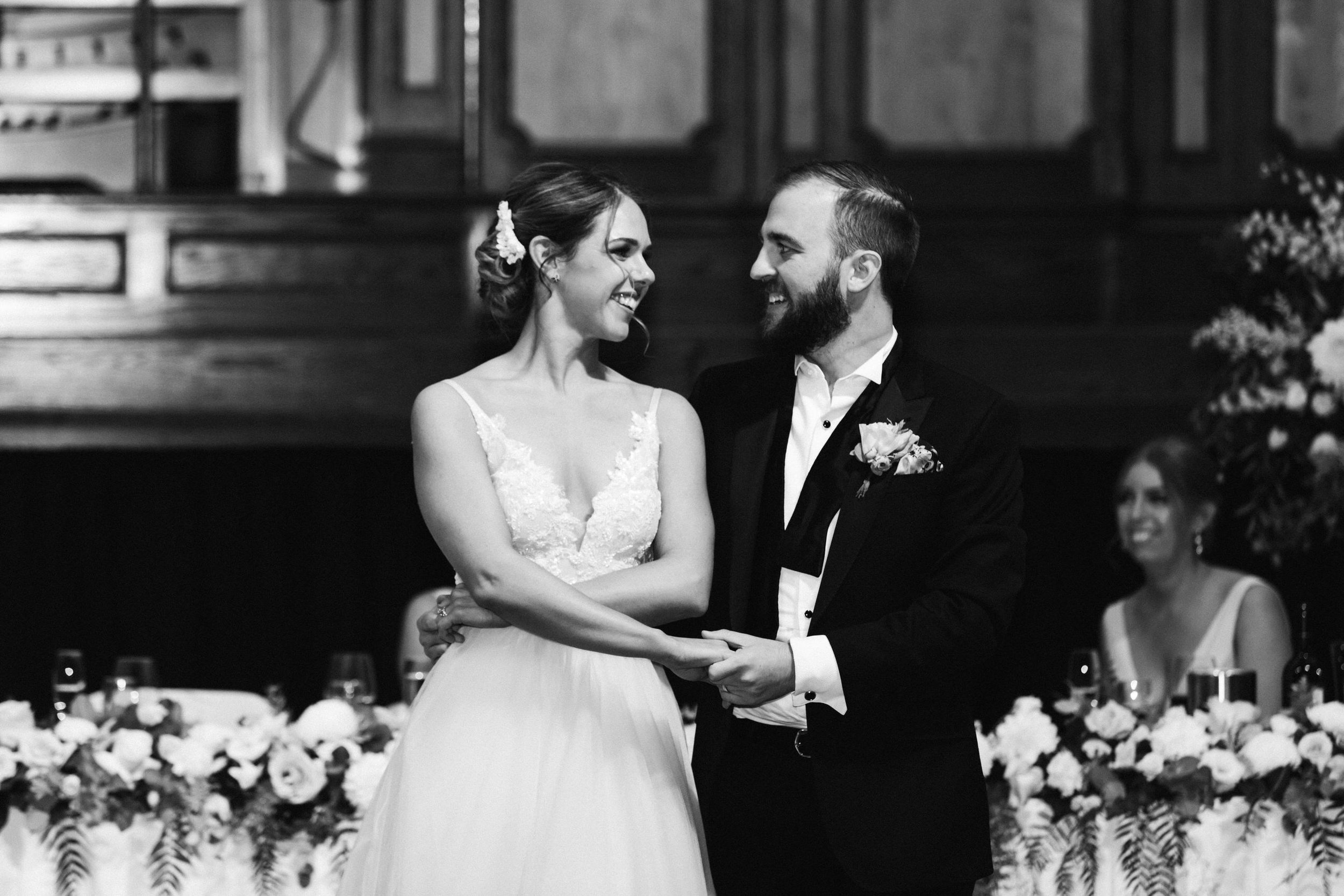 Adelaide Wedding 2019 188.jpg