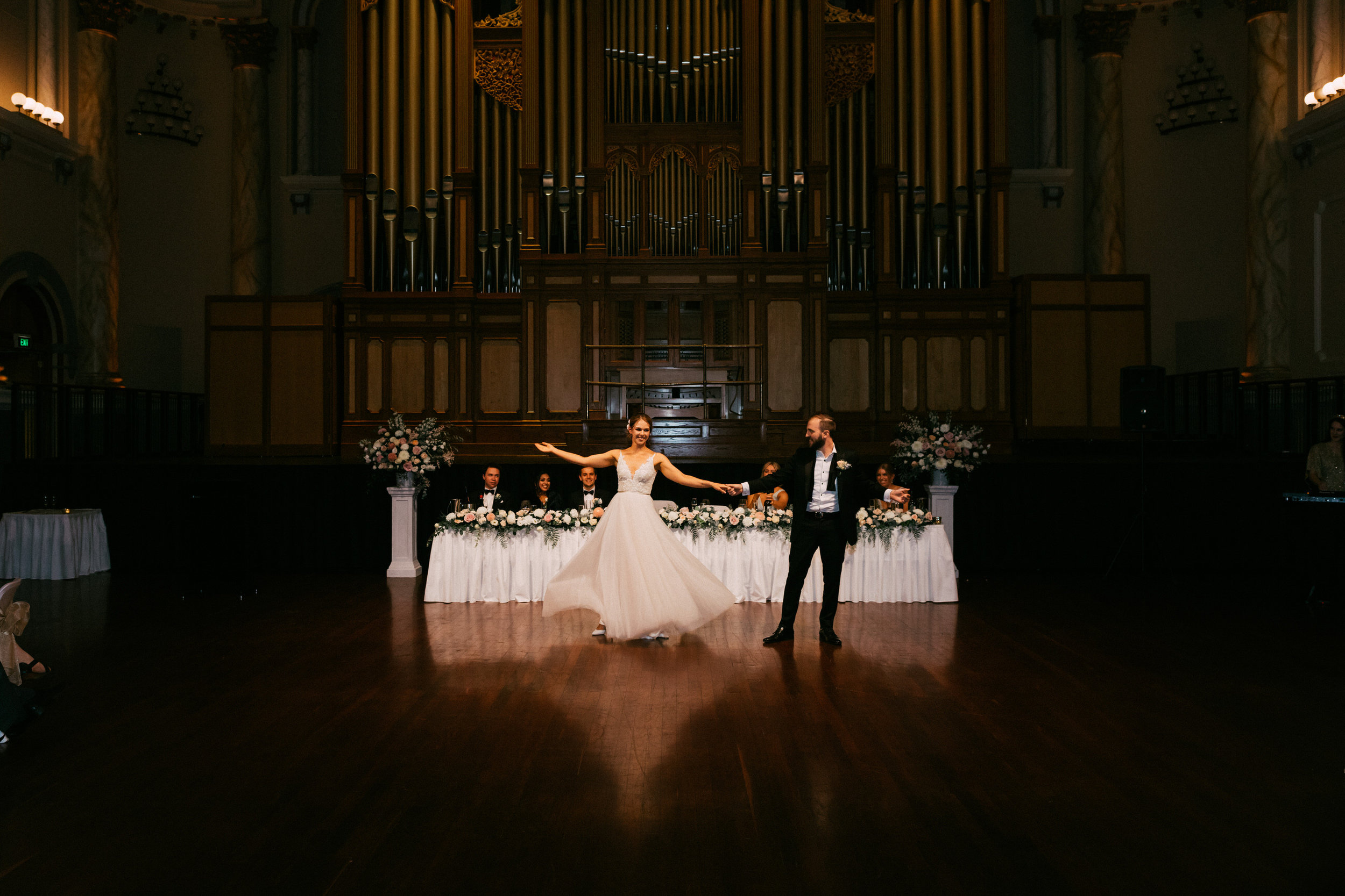 Adelaide Wedding 2019 187.jpg