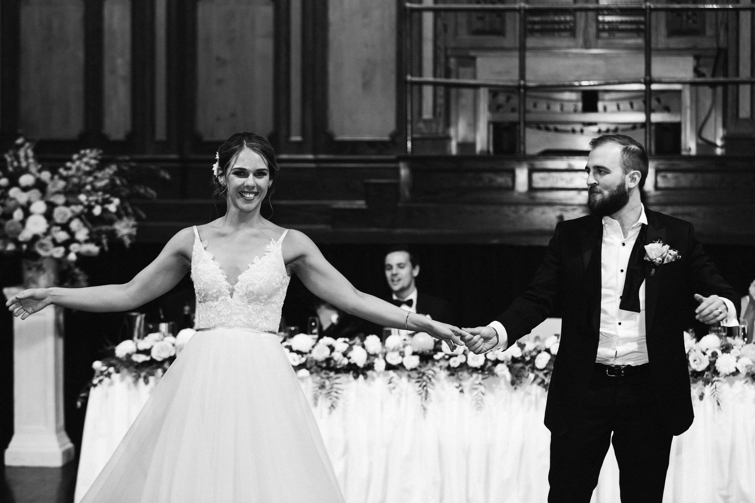 Adelaide Wedding 2019 189.jpg