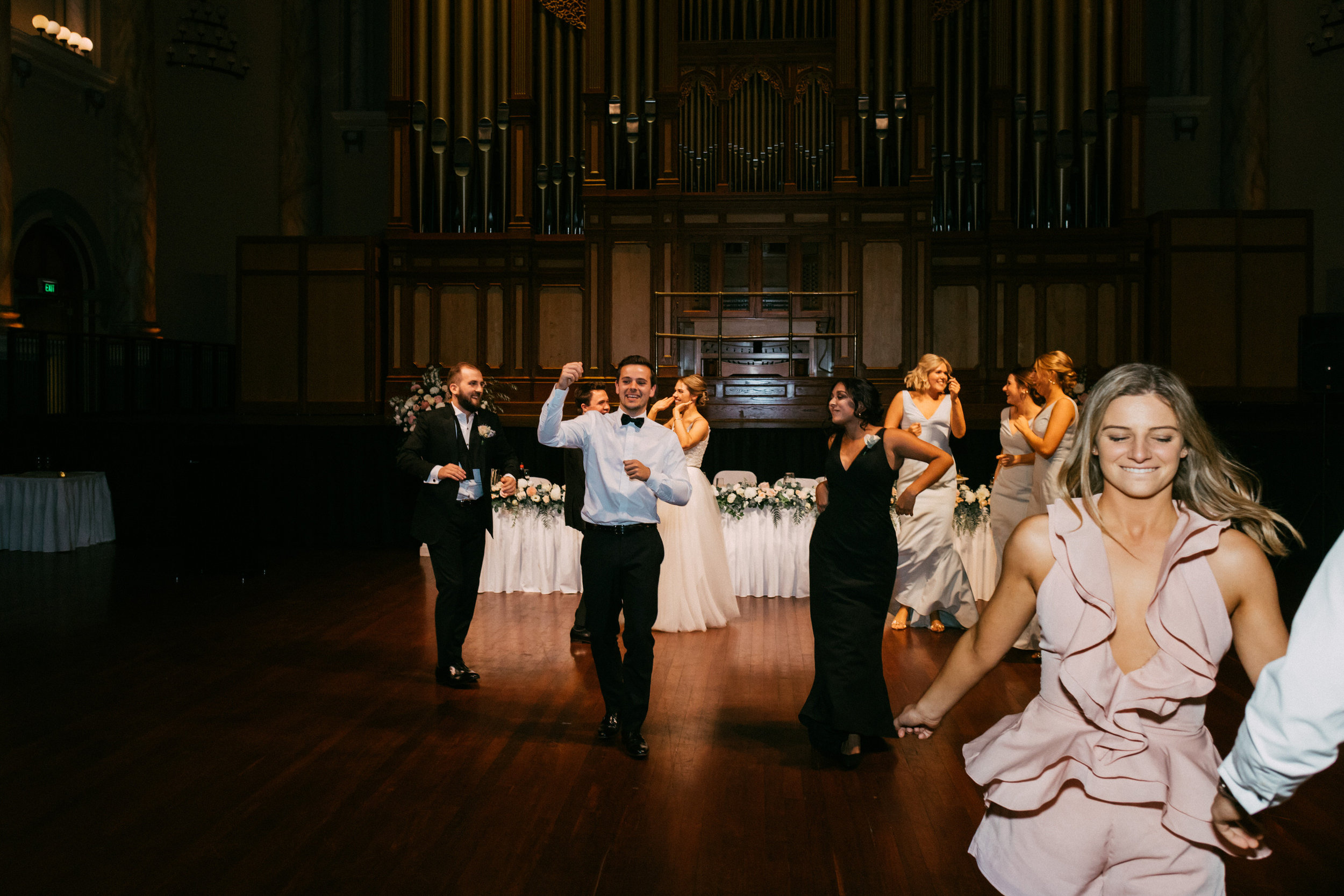 Adelaide Wedding 2019 191.jpg
