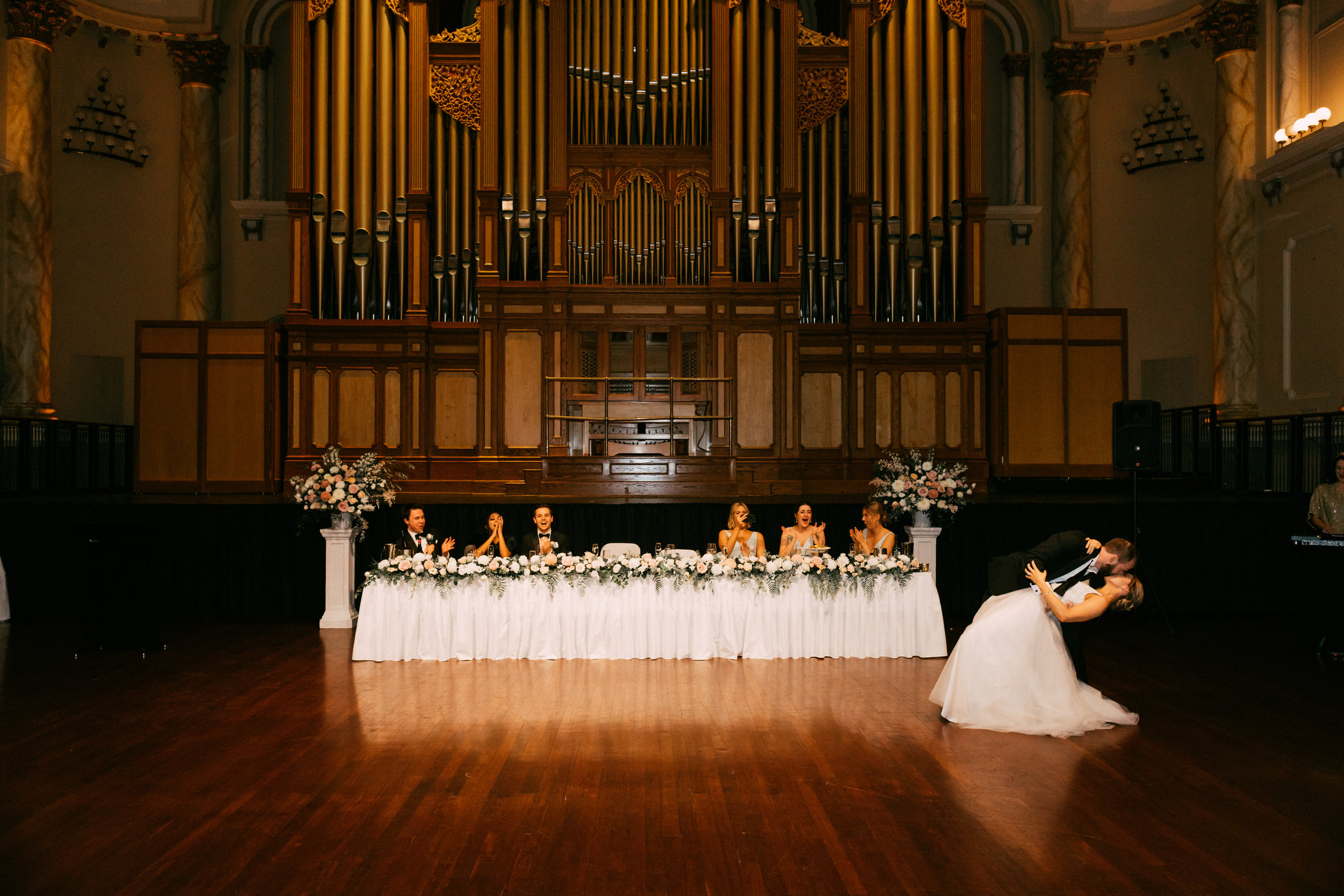Adelaide Wedding 2019 190.jpg