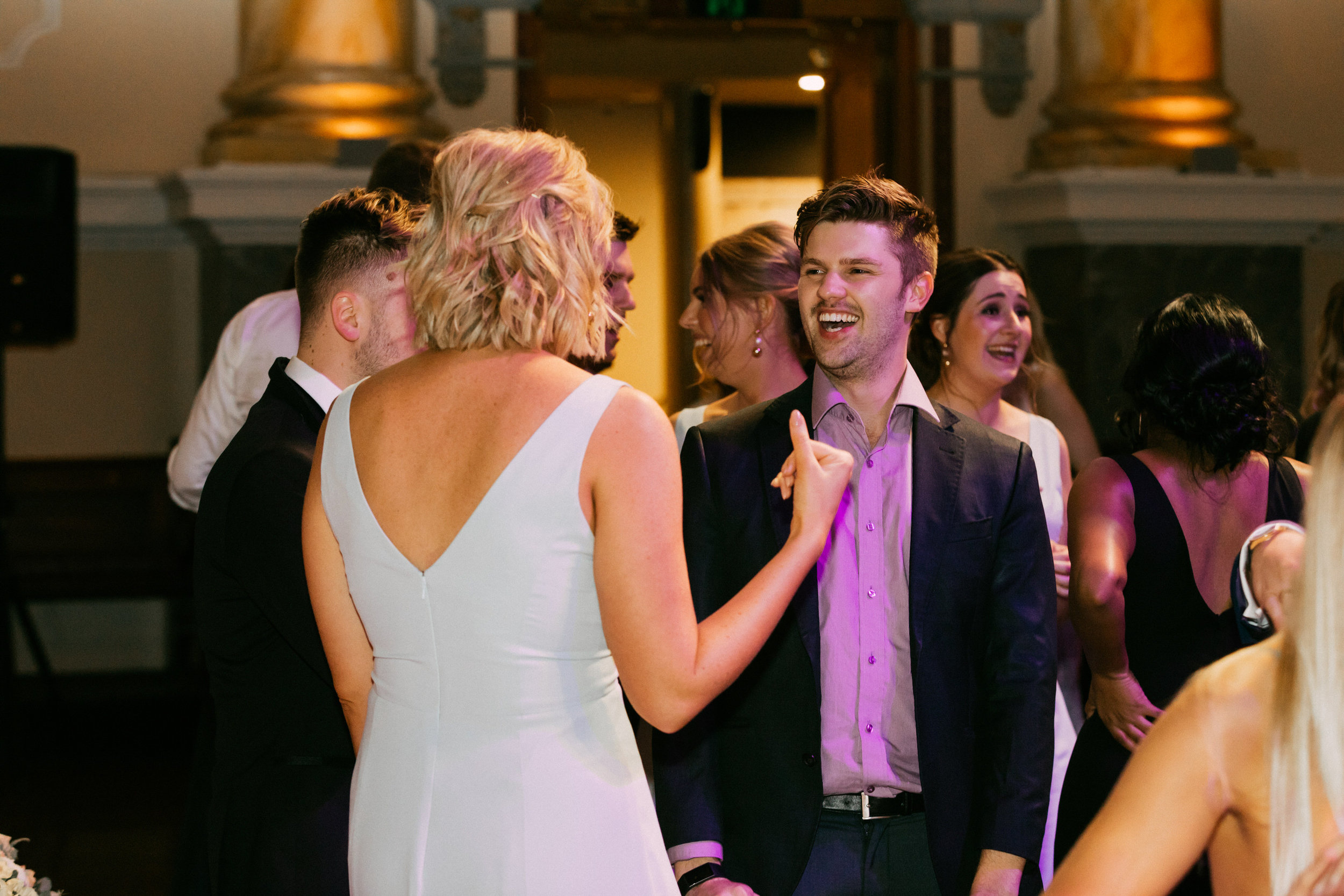 Adelaide Wedding 2019 193.jpg