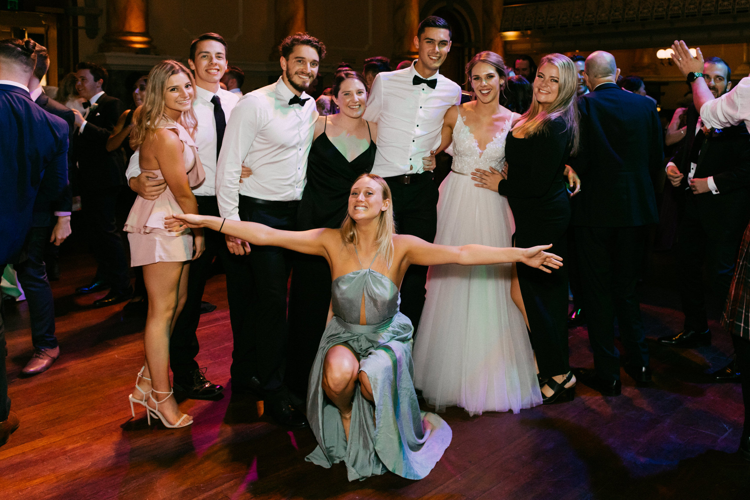 Adelaide Wedding 2019 194.jpg