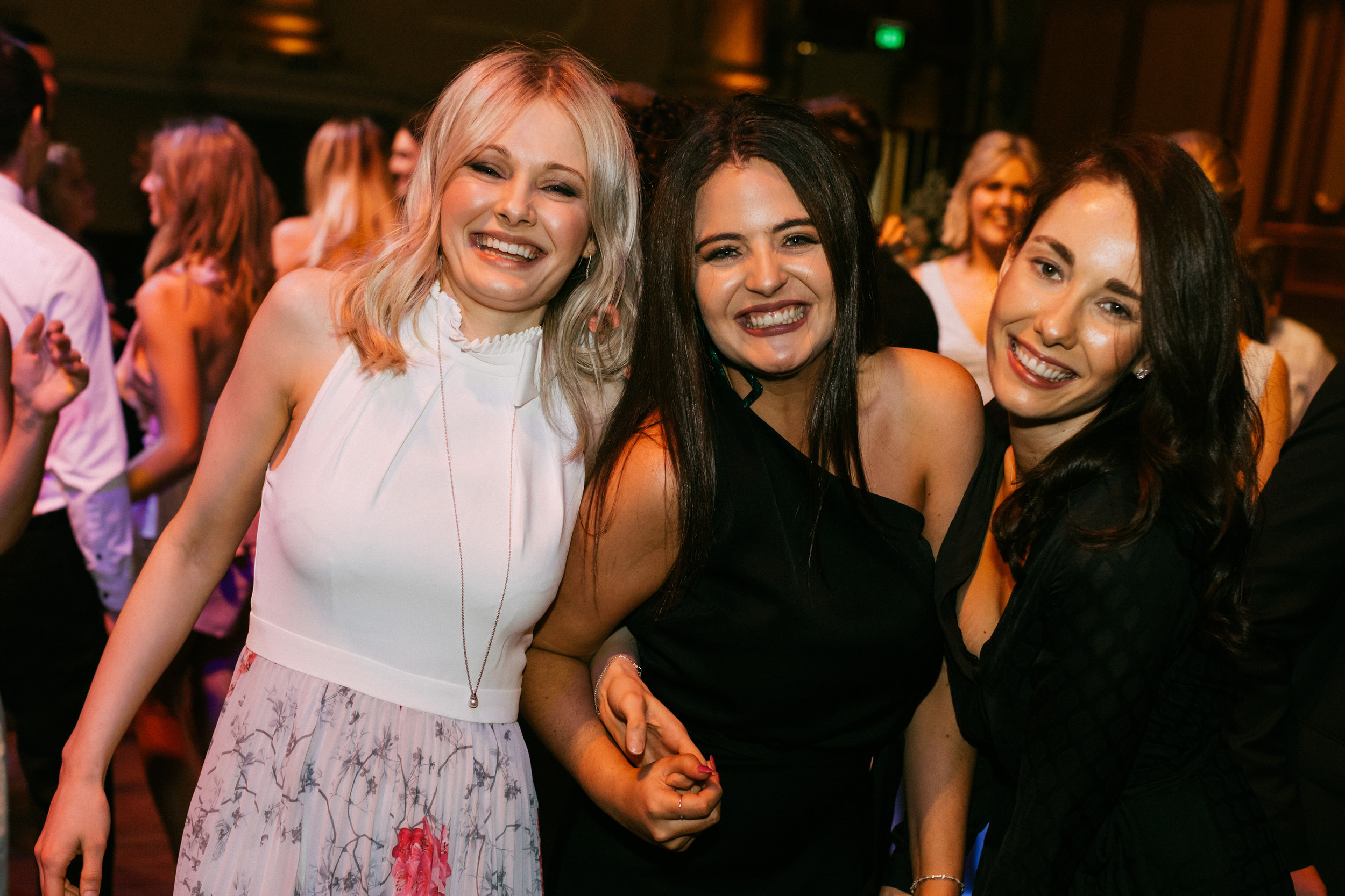Adelaide Wedding 2019 196.jpg
