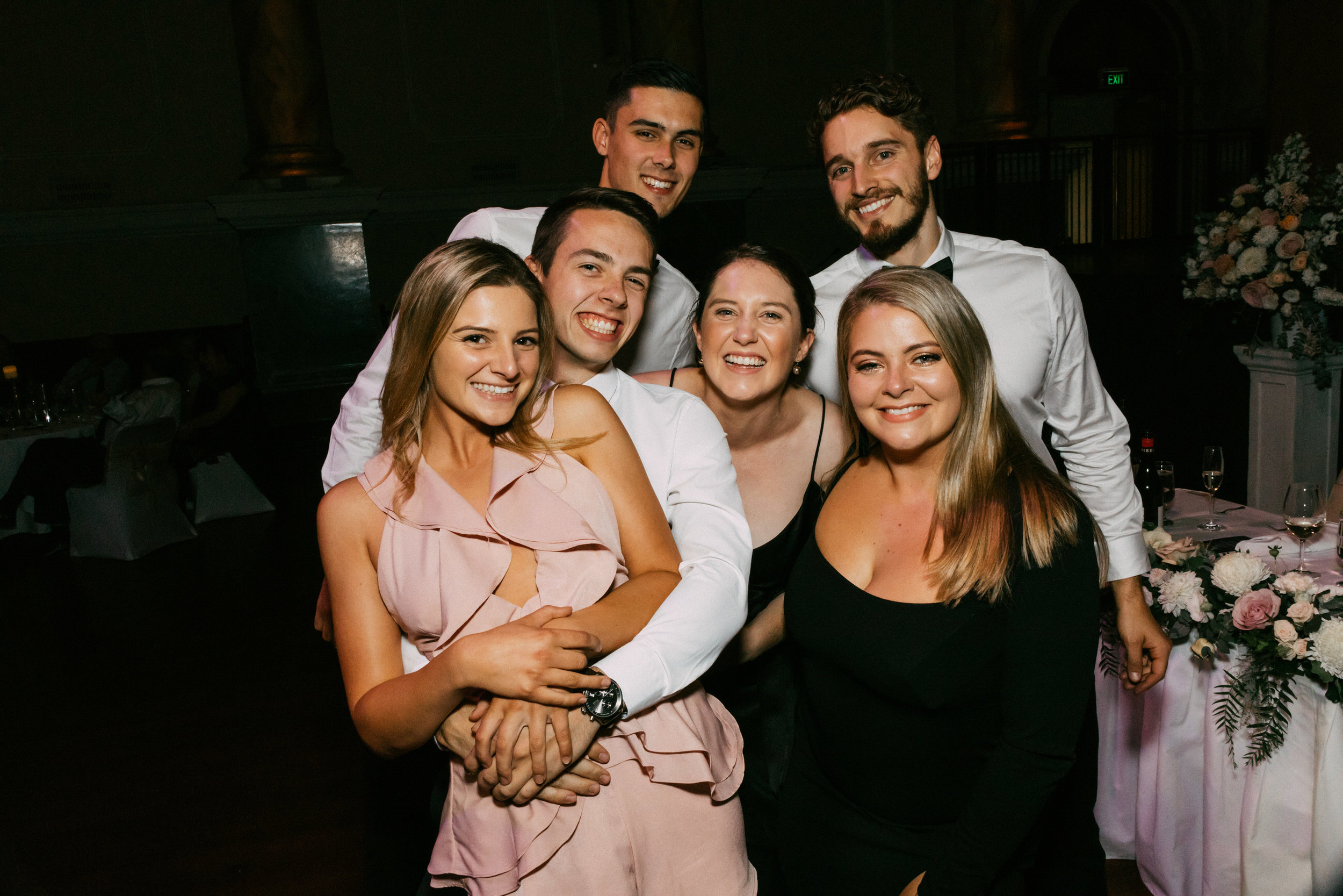 Adelaide Wedding 2019 198.jpg