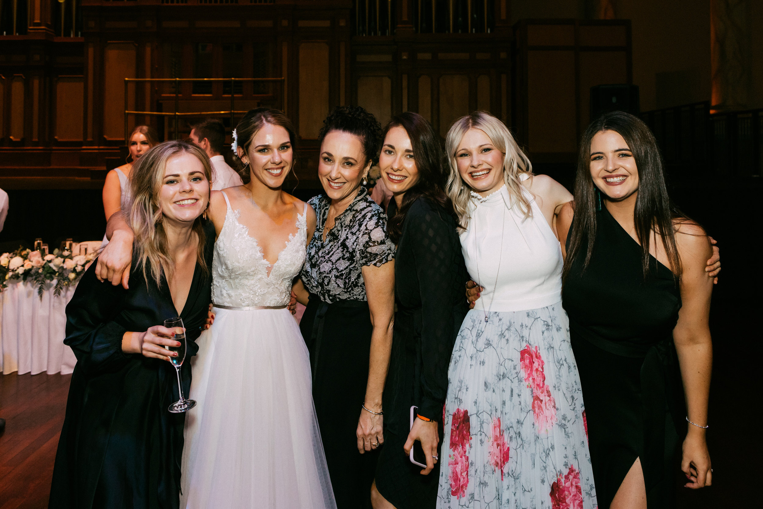 Adelaide Wedding 2019 202.jpg