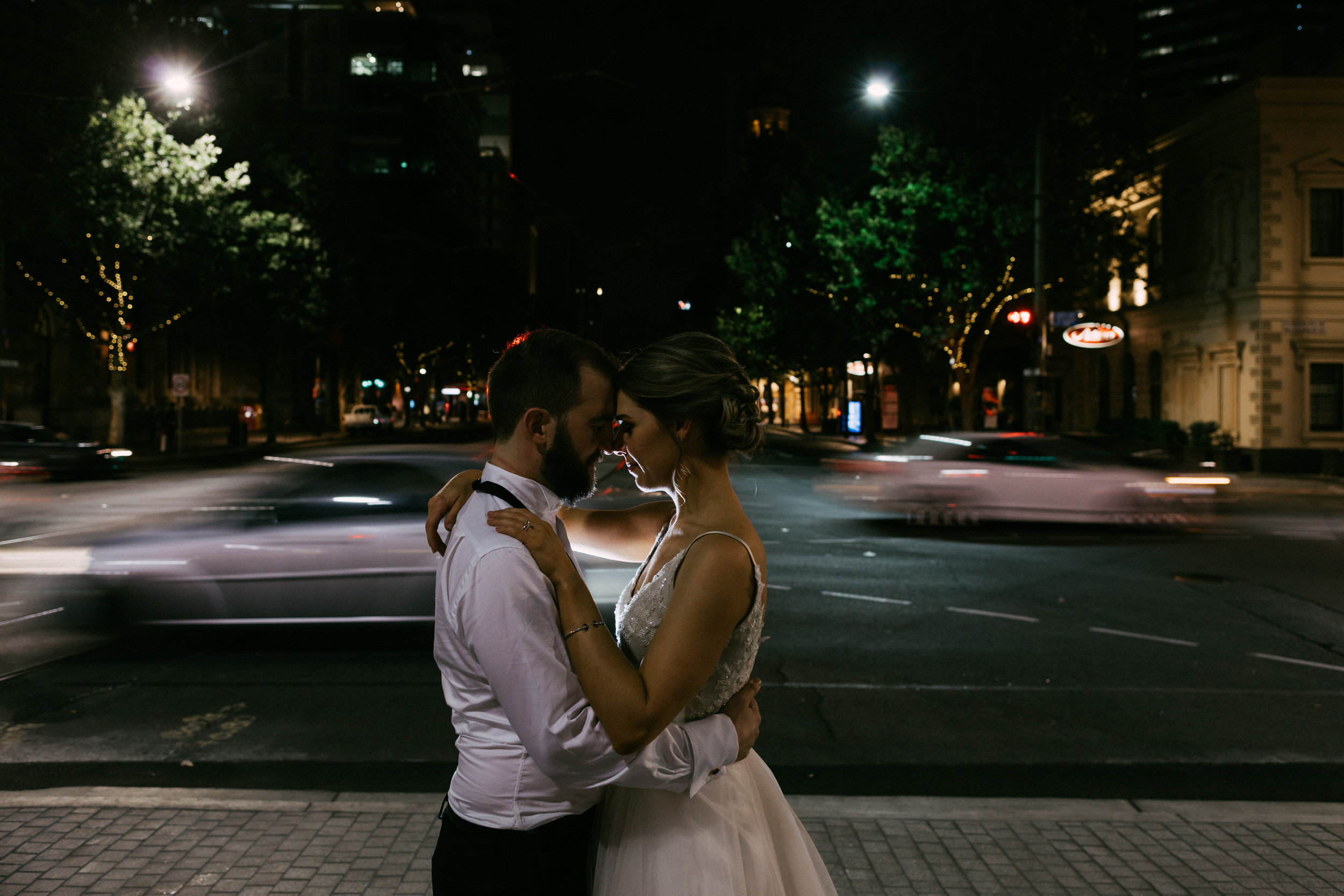 Adelaide Wedding 2019 205.jpg