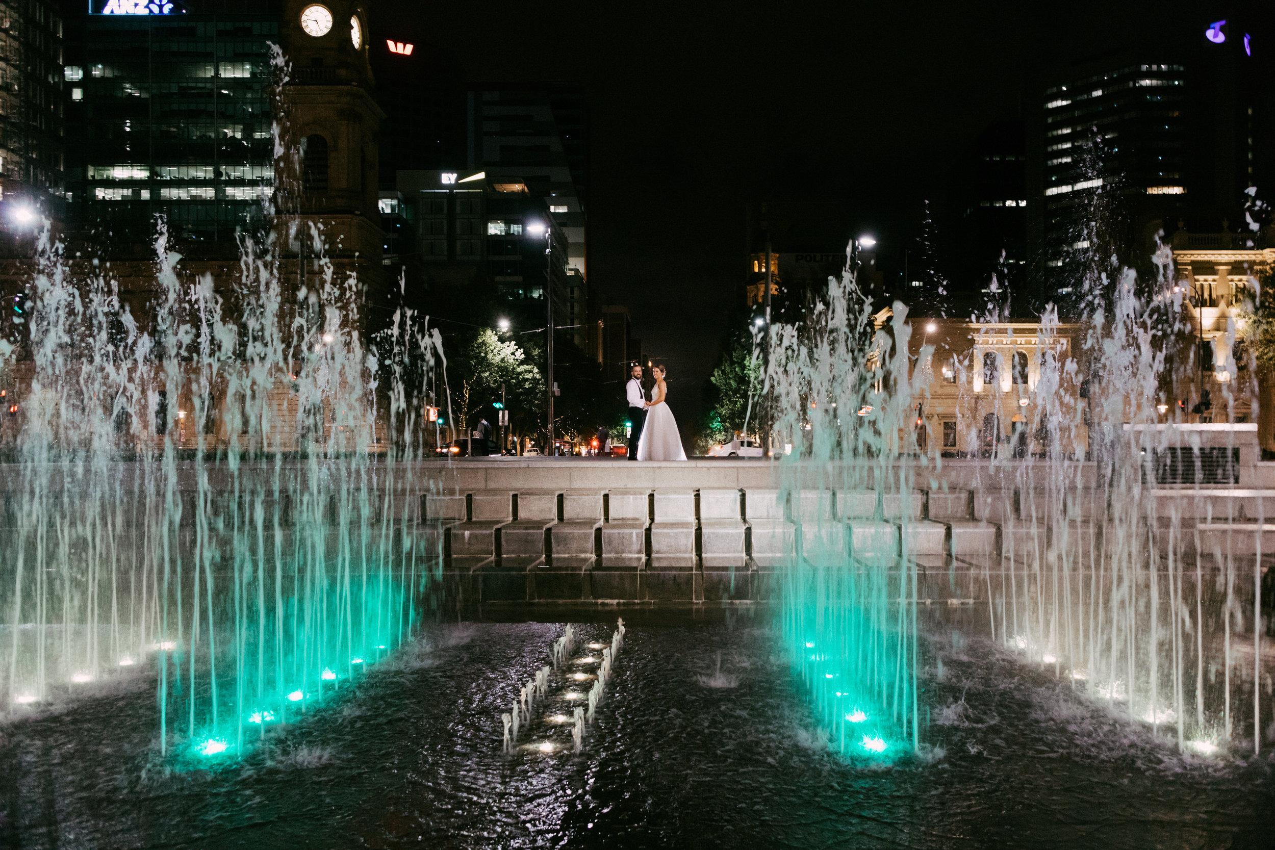 Adelaide Wedding 2019 204.jpg