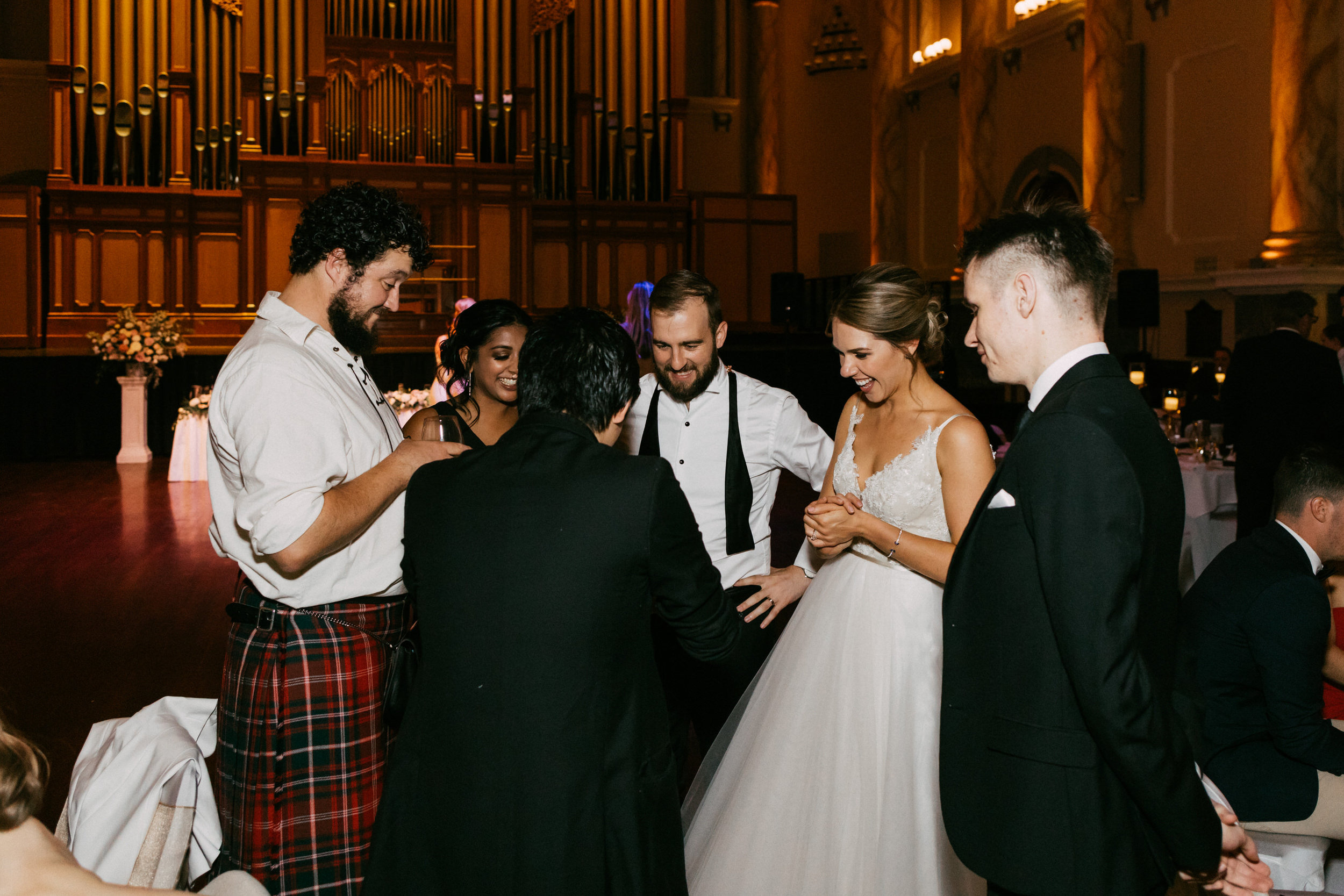 Adelaide Wedding 2019 208.jpg