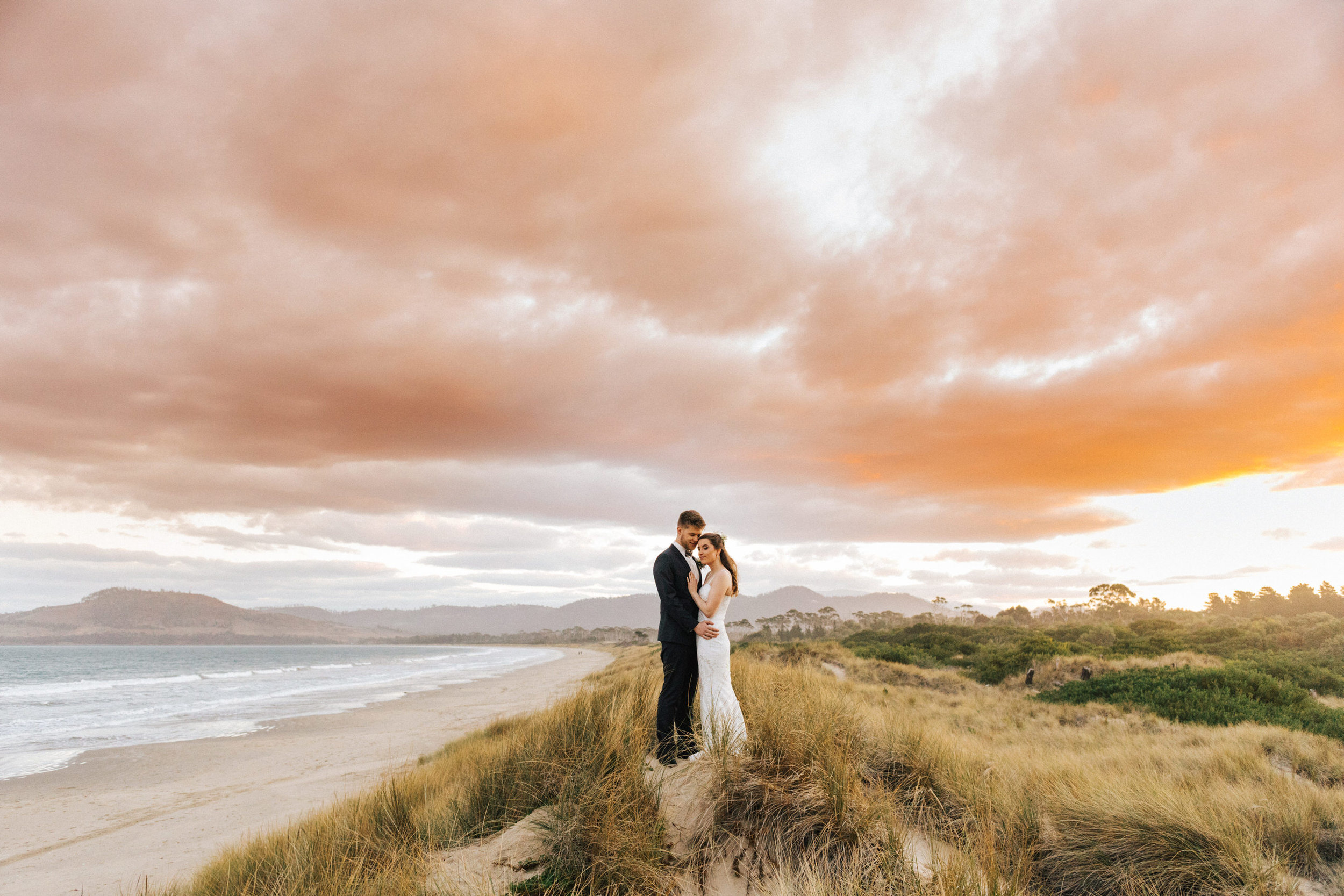 Wedding Photography Tasmania.jpg