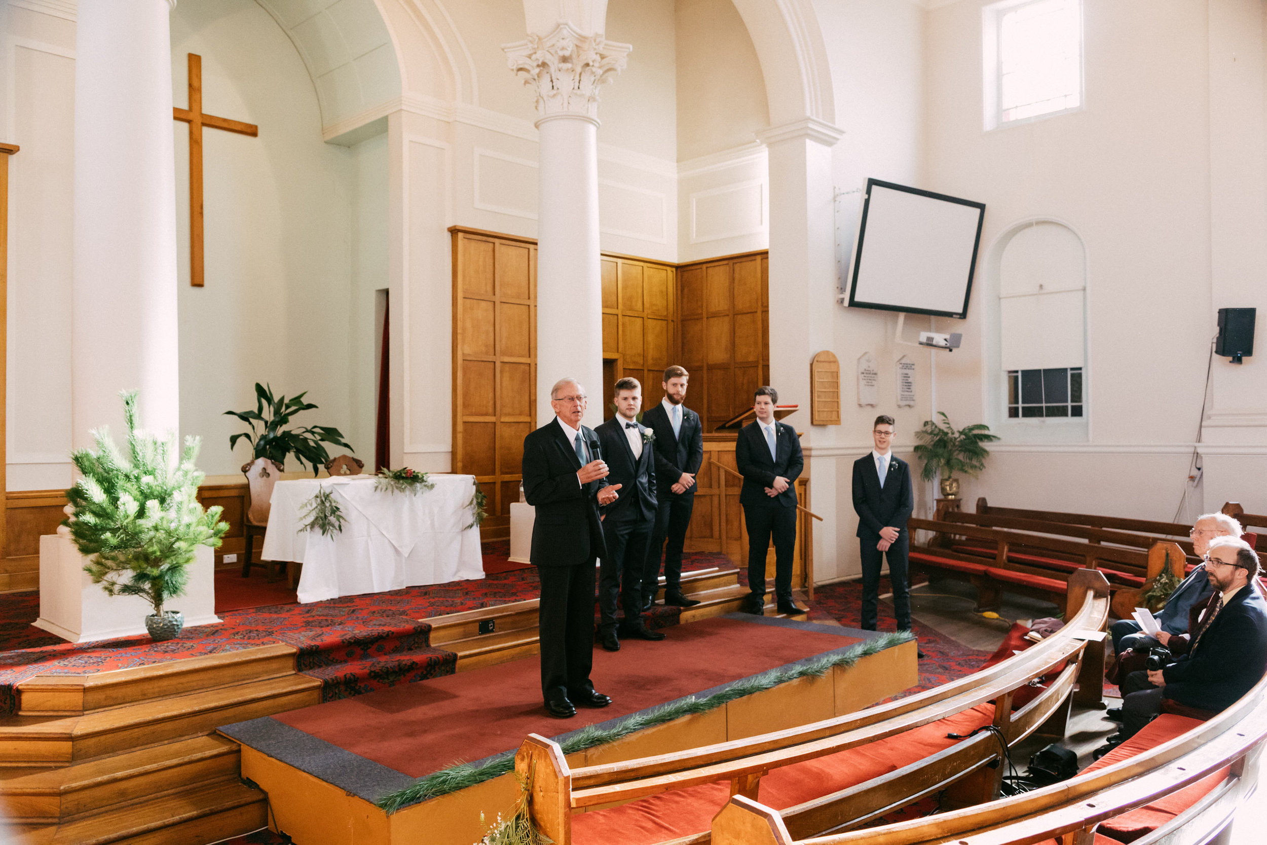 Wedding Photography Tasmania 040.jpg