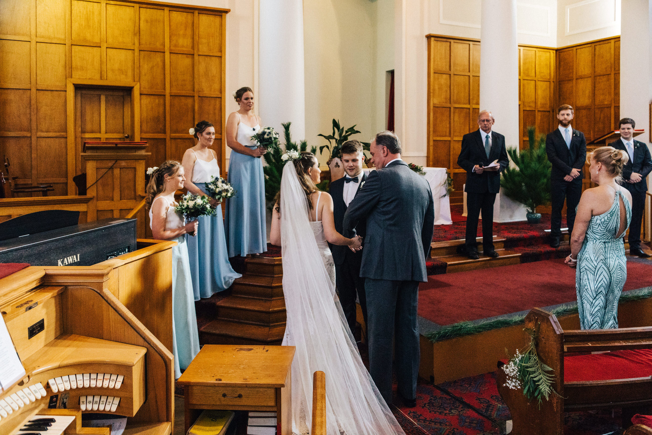 Wedding Photography Tasmania 057.jpg