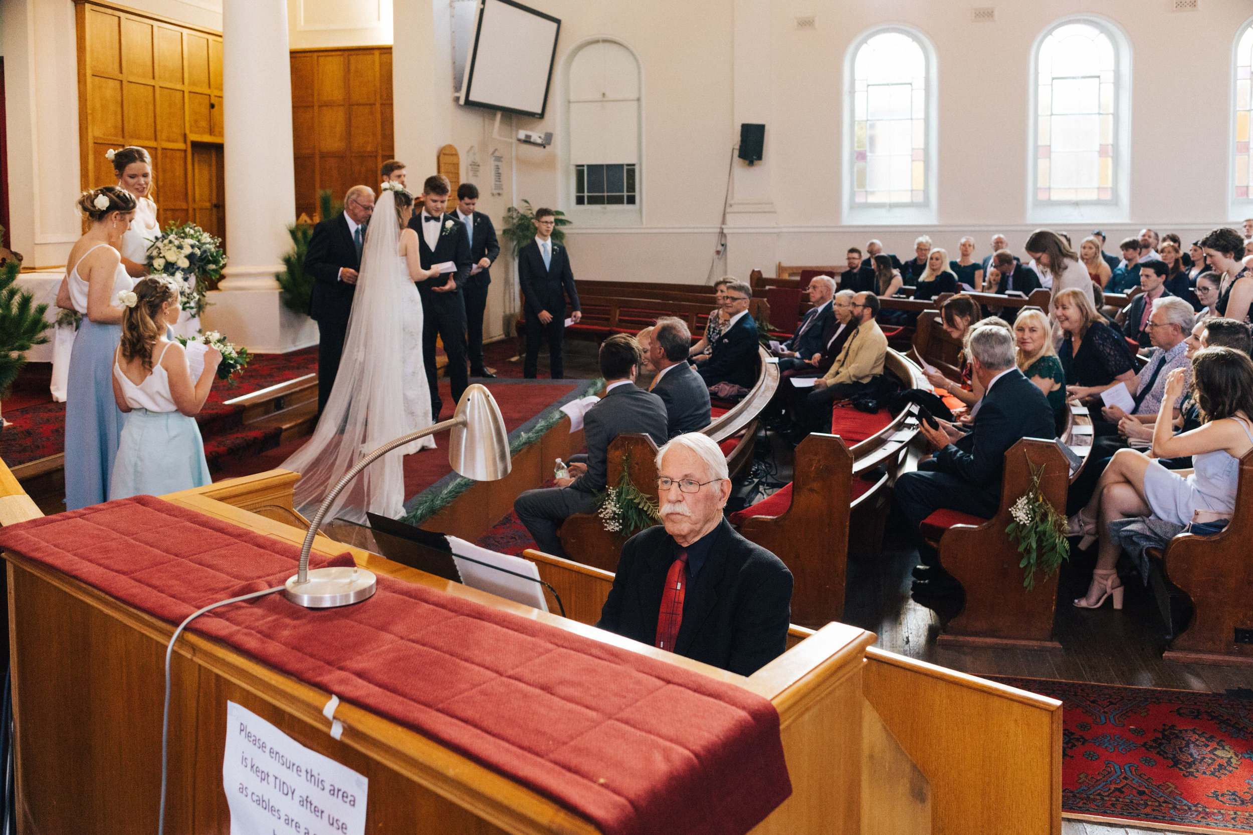 Wedding Photography Tasmania 059.jpg