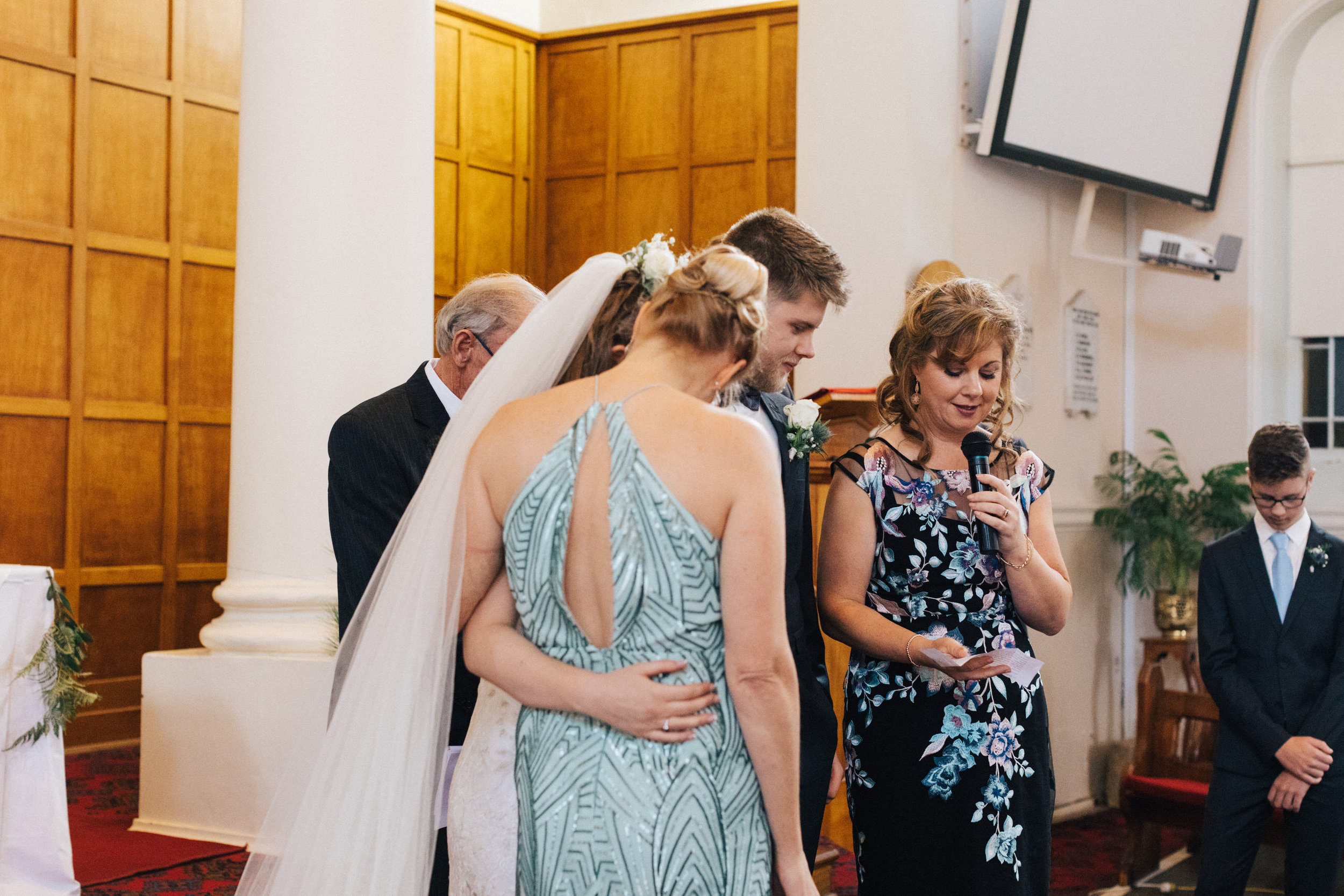 Wedding Photography Tasmania 069.jpg