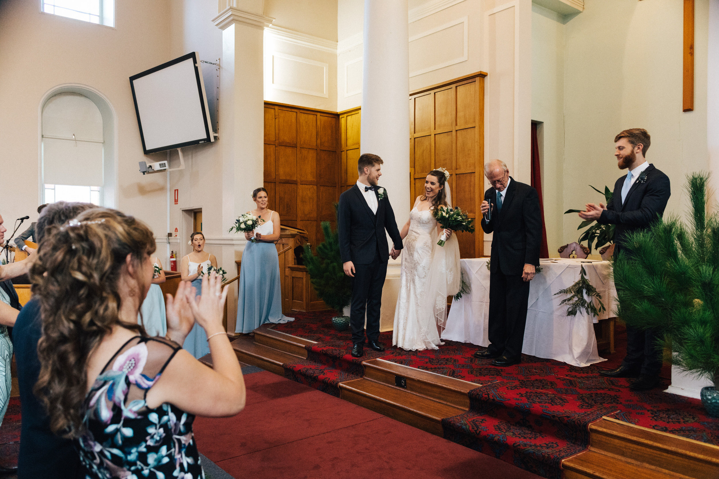 Wedding Photography Tasmania 075.jpg