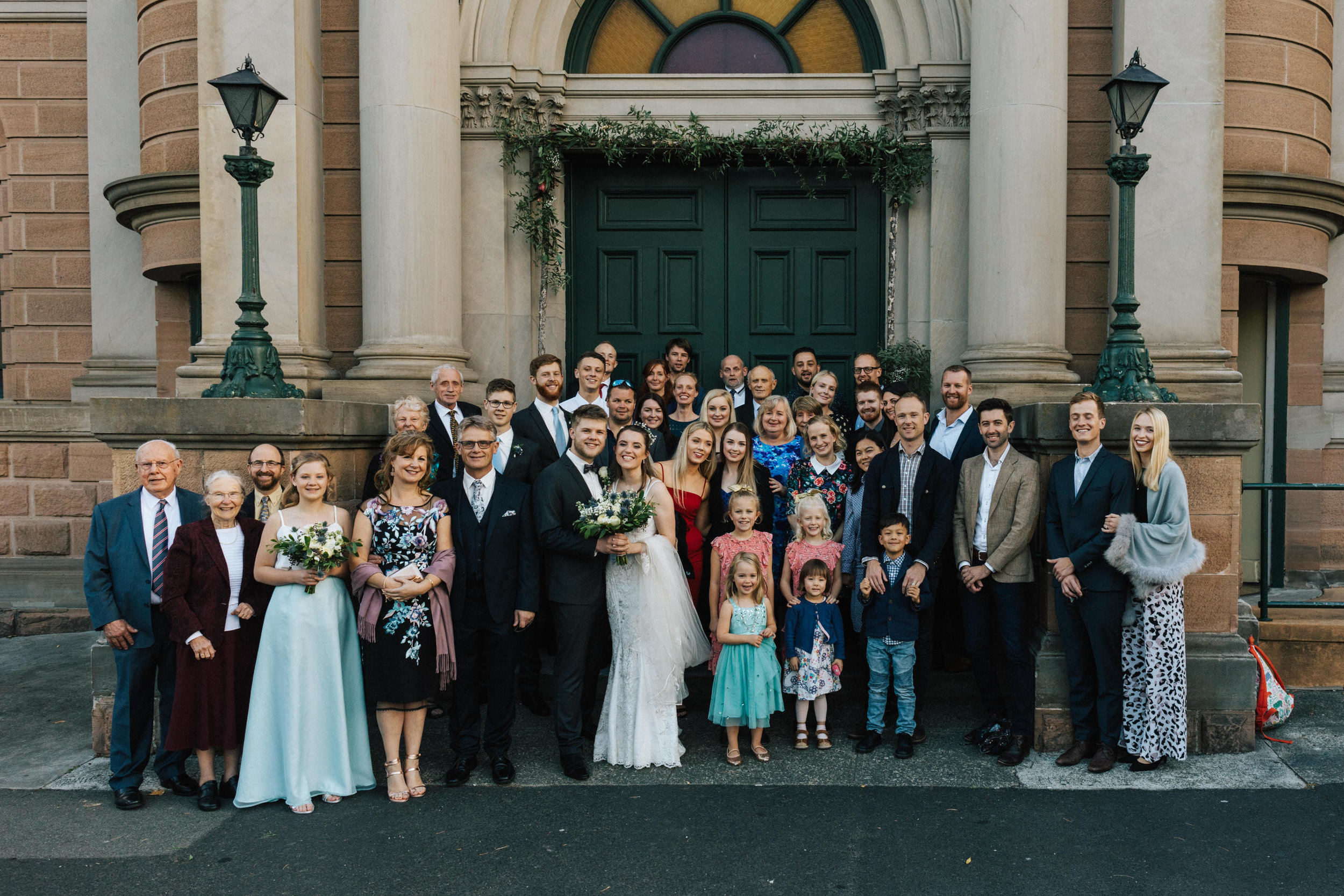 Wedding Photography Tasmania 082.jpg