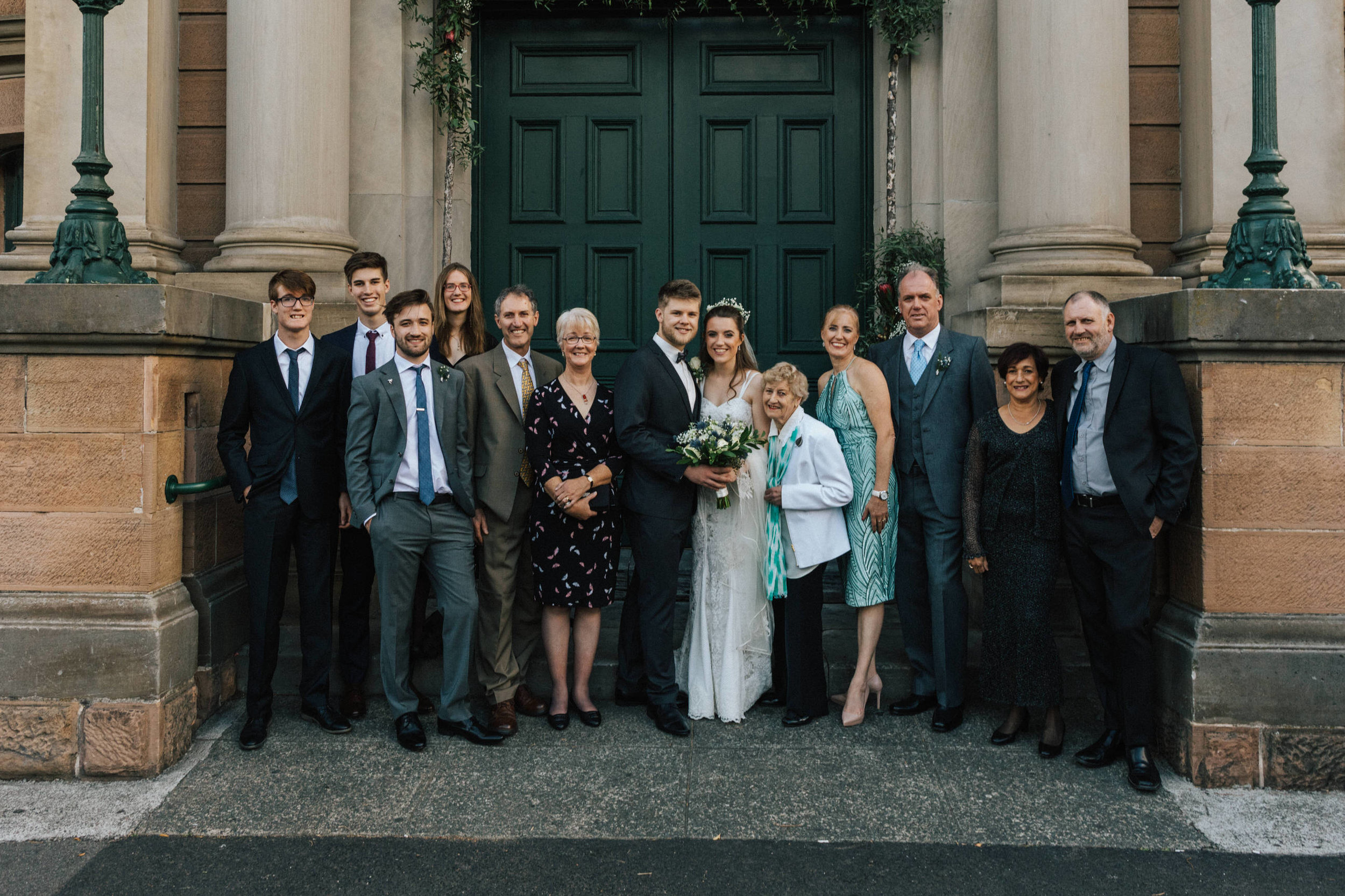 Wedding Photography Tasmania 087.jpg
