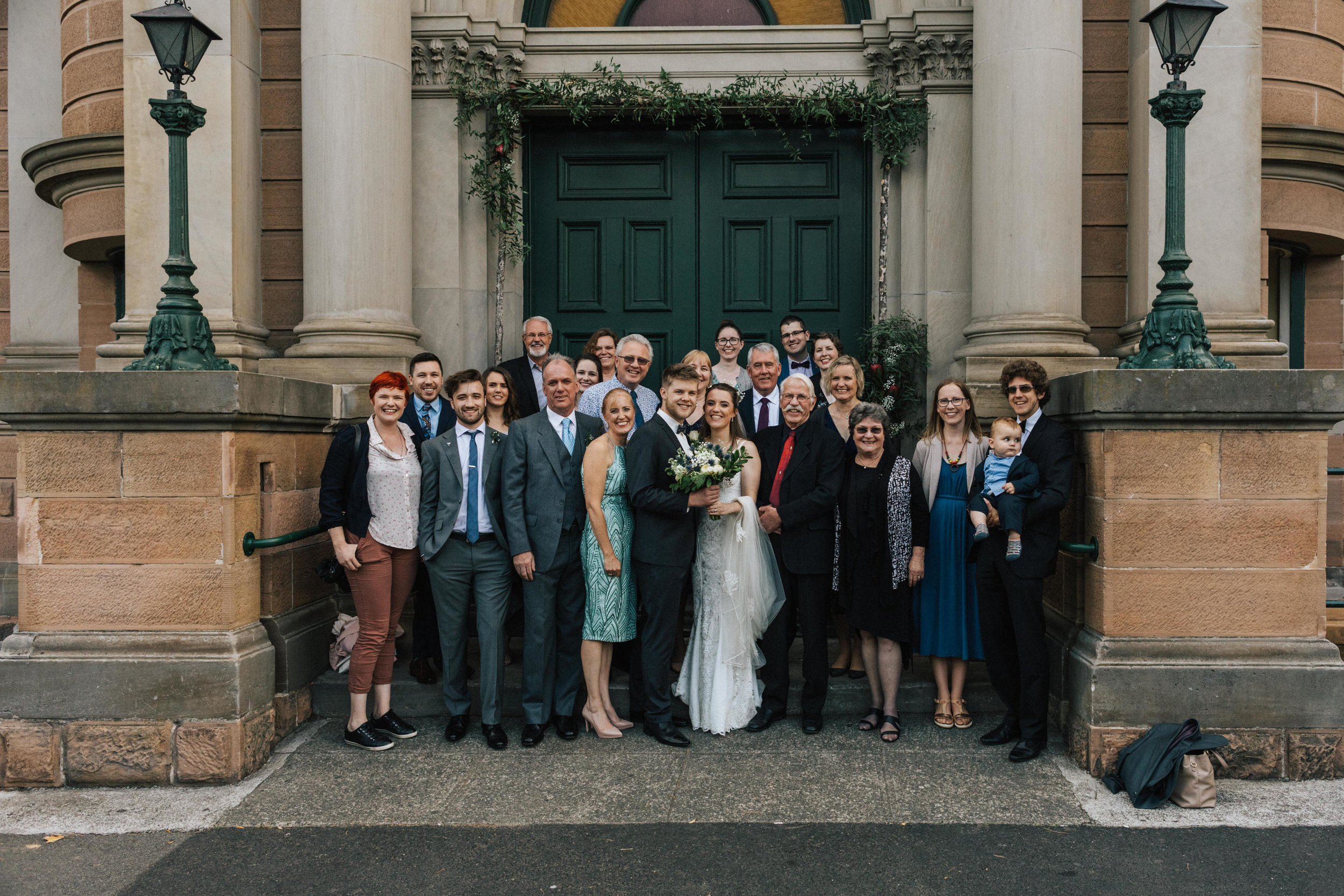 Wedding Photography Tasmania 088.jpg