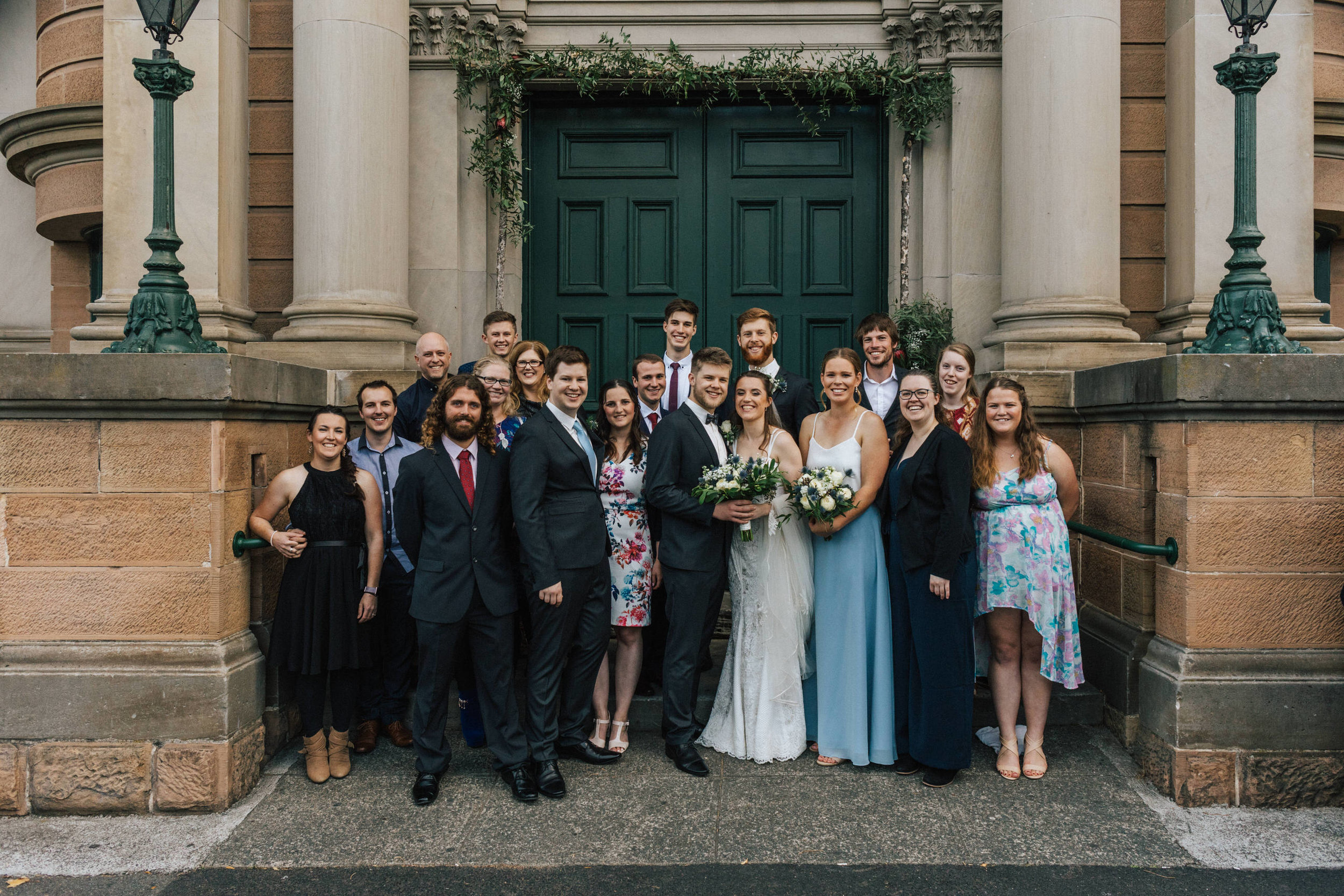 Wedding Photography Tasmania 089.jpg