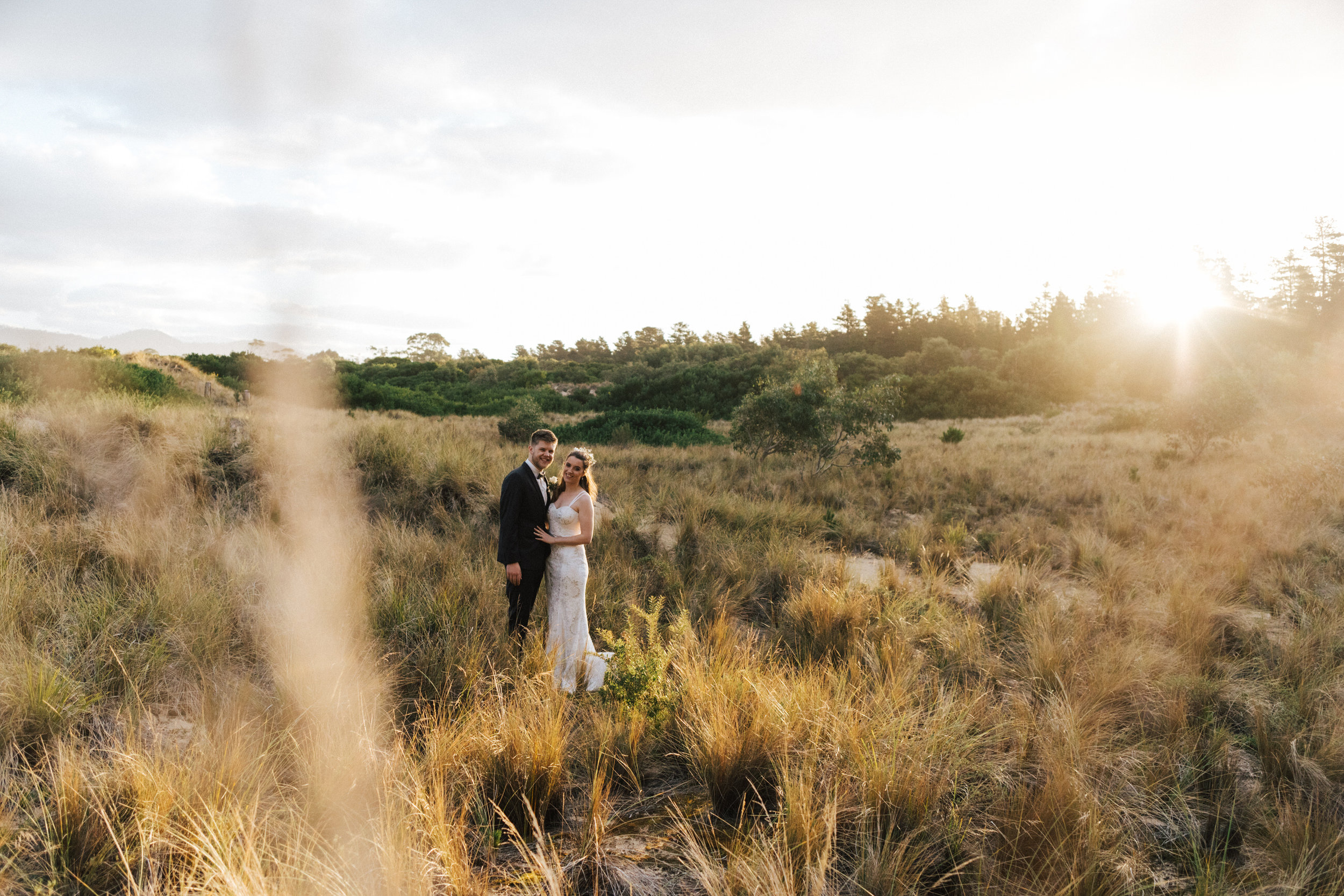 Wedding Photography Tasmania 102.jpg