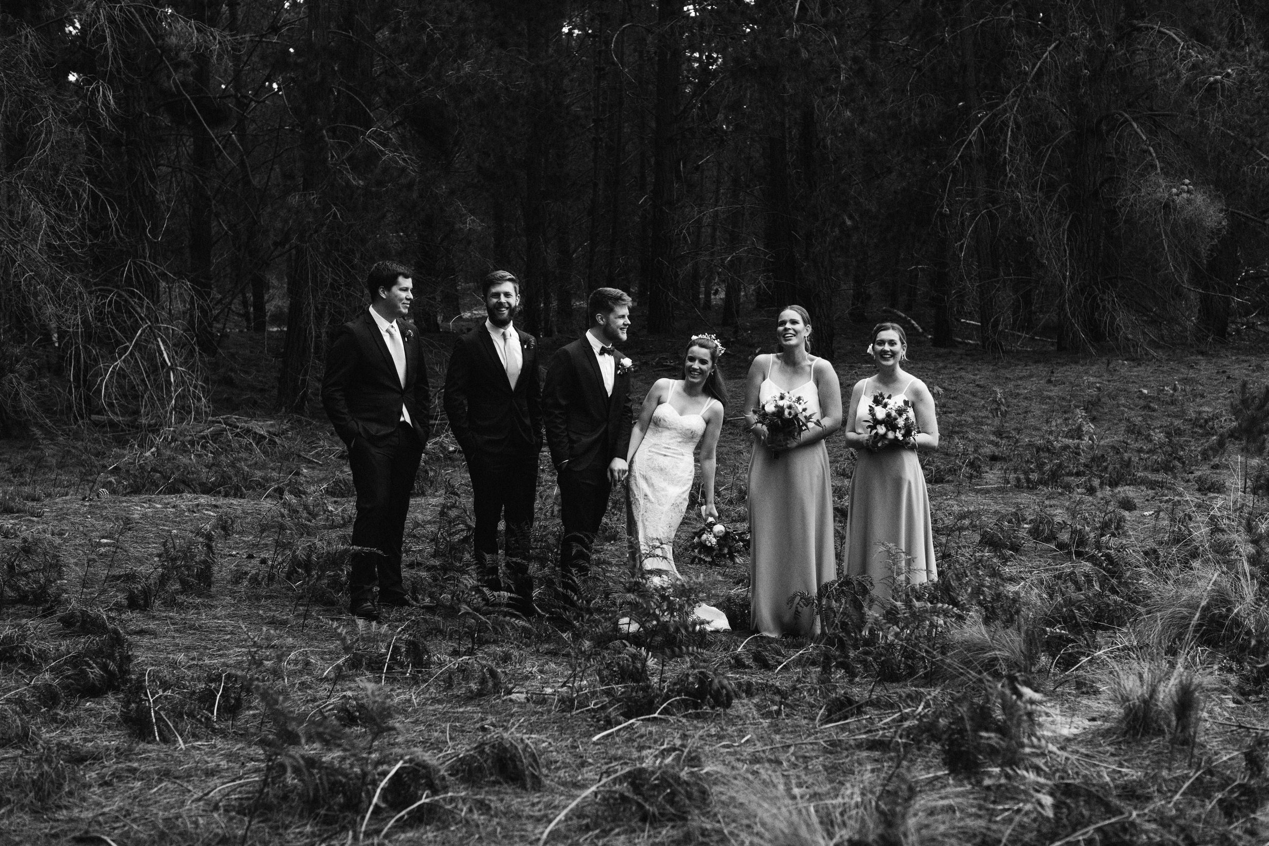 Wedding Photography Tasmania 106.jpg