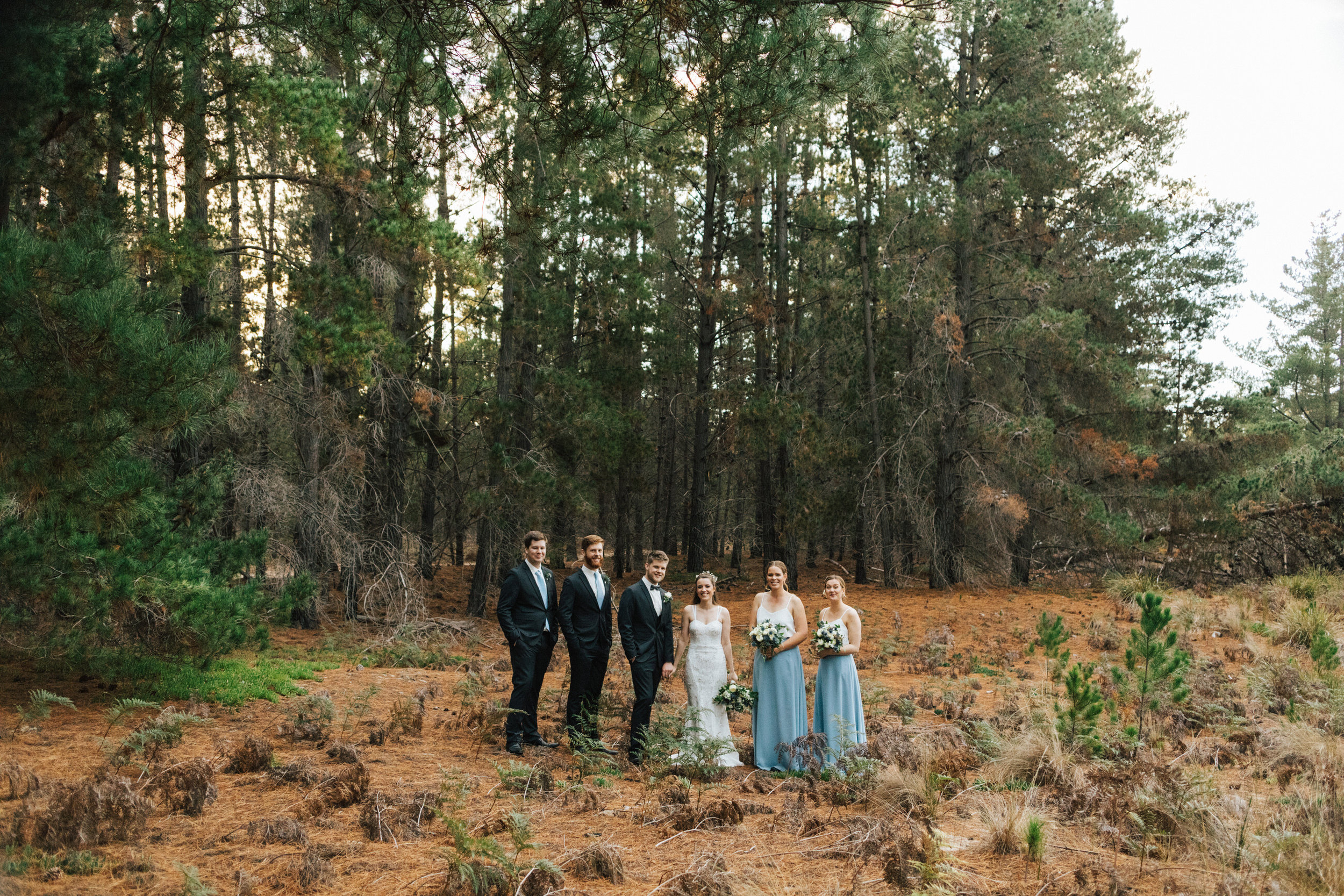 Wedding Photography Tasmania 105.jpg