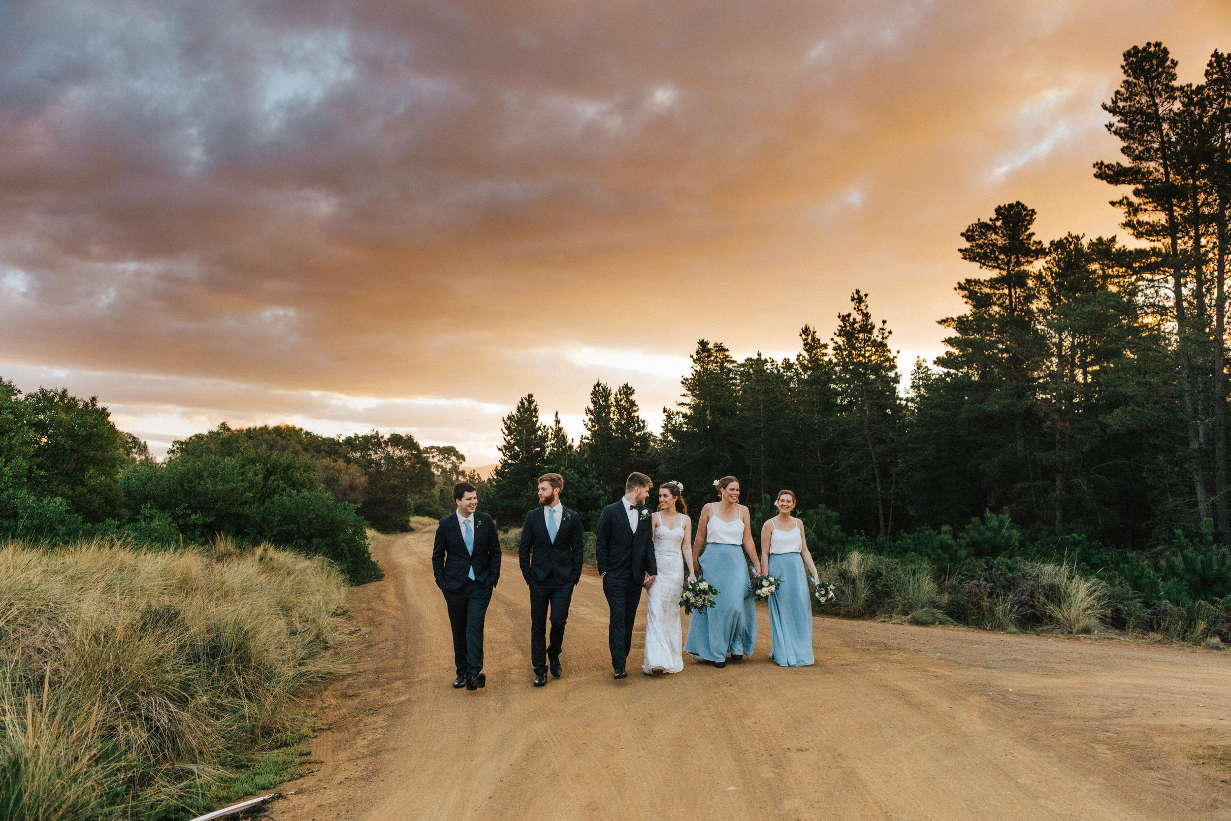 Wedding Photography Tasmania 115.jpg