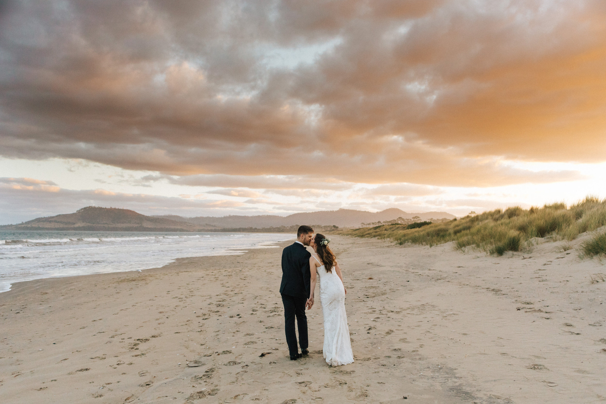 Wedding Photography Tasmania 117.jpg