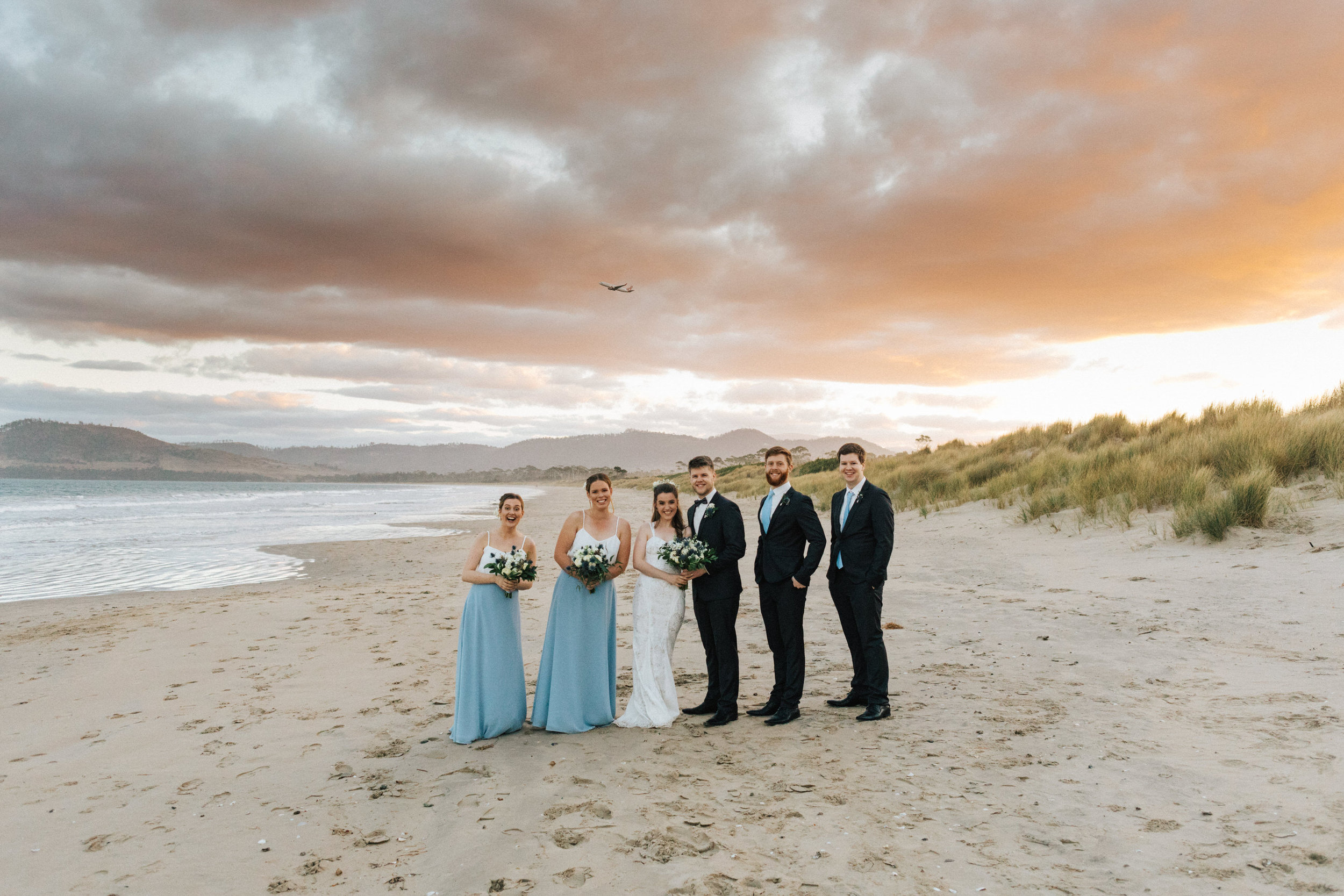 Wedding Photography Tasmania 122.jpg