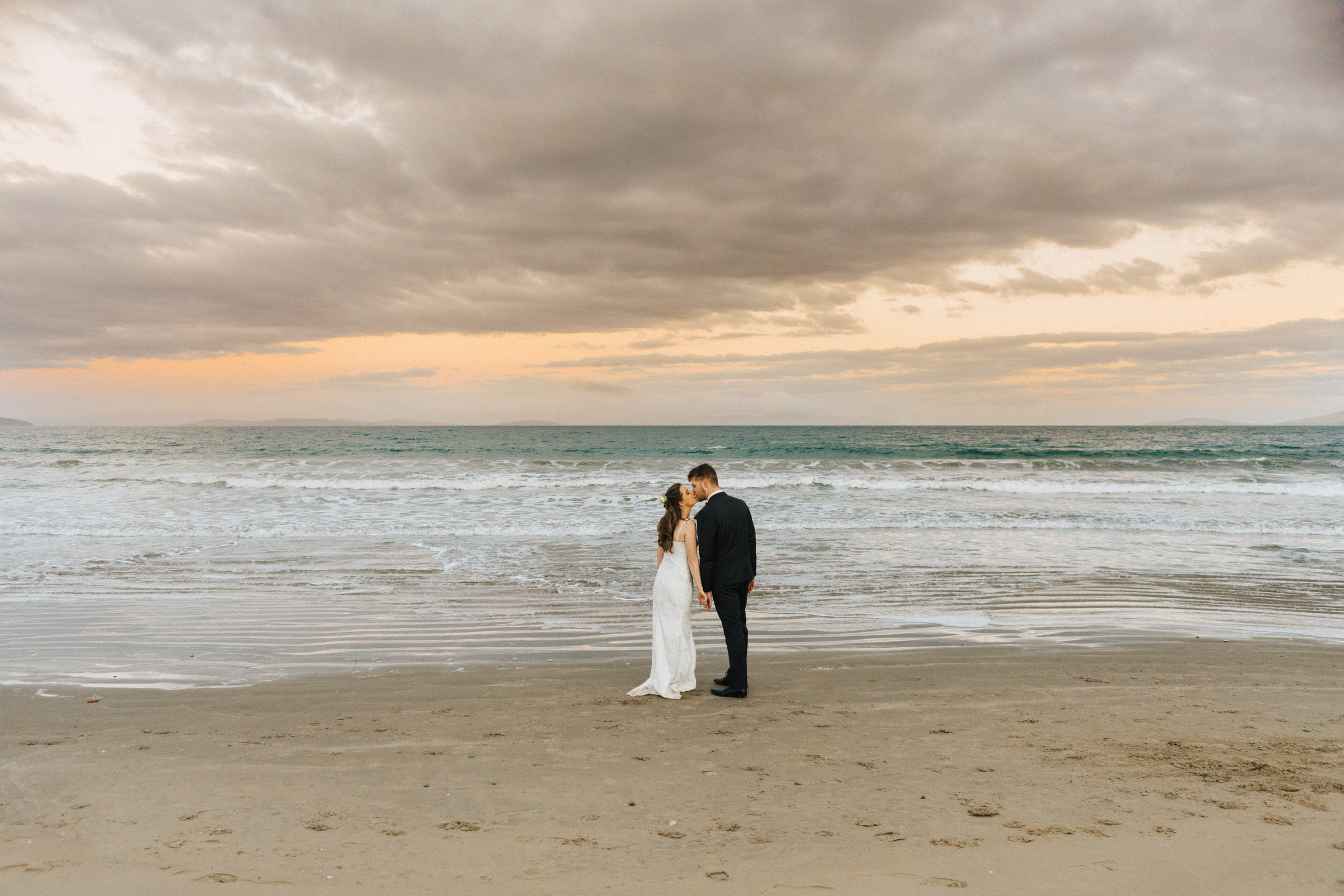 Wedding Photography Tasmania 130.jpg