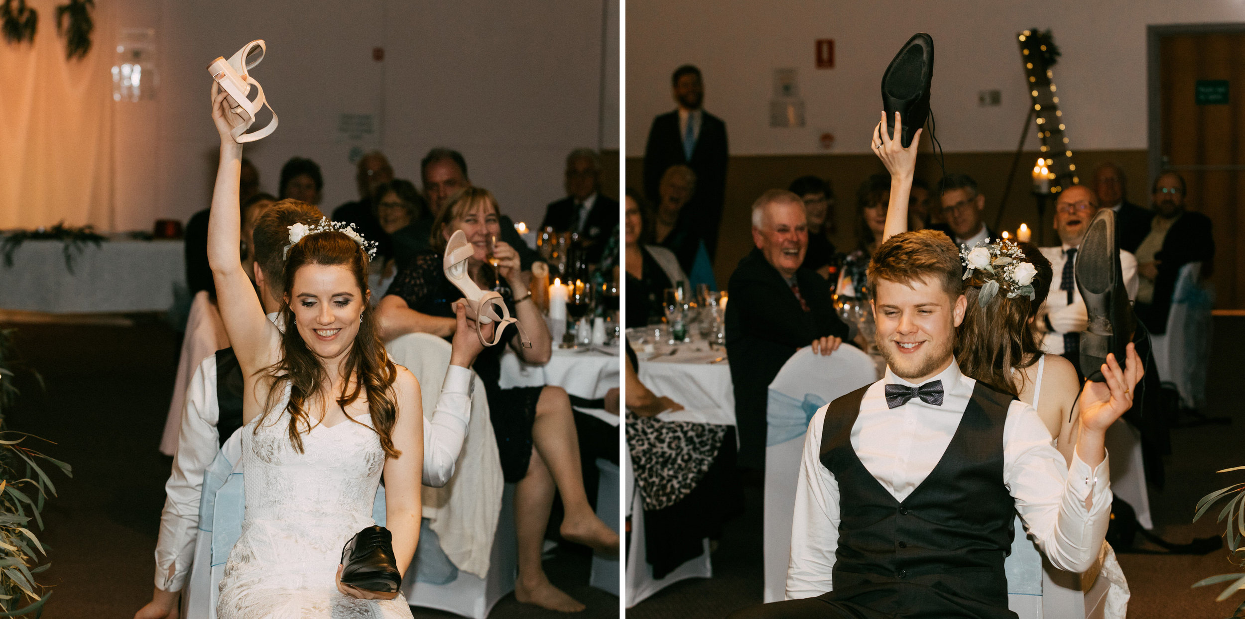 Wedding Photography Tasmania 143.jpg
