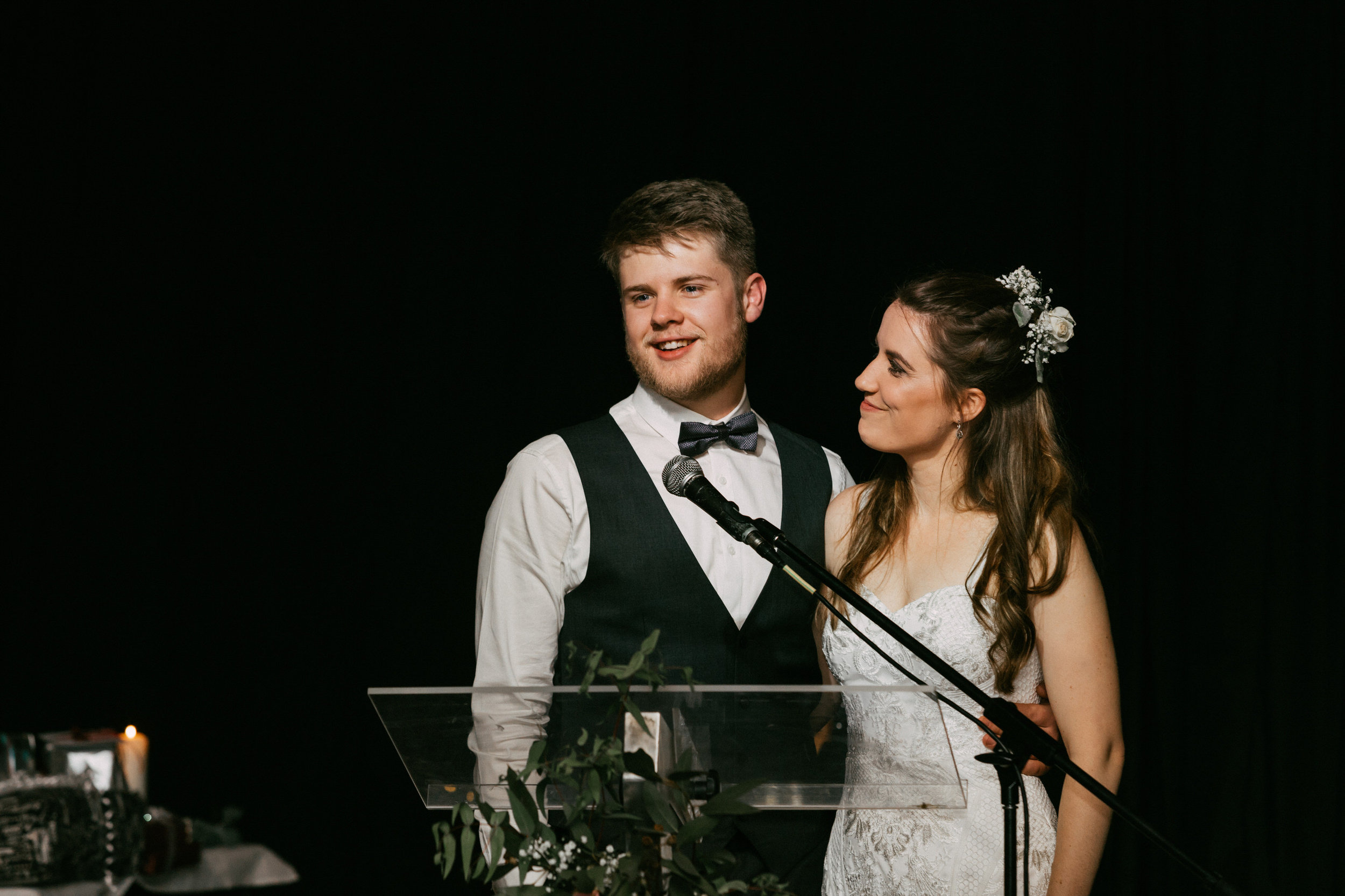 Wedding Photography Tasmania 164.jpg