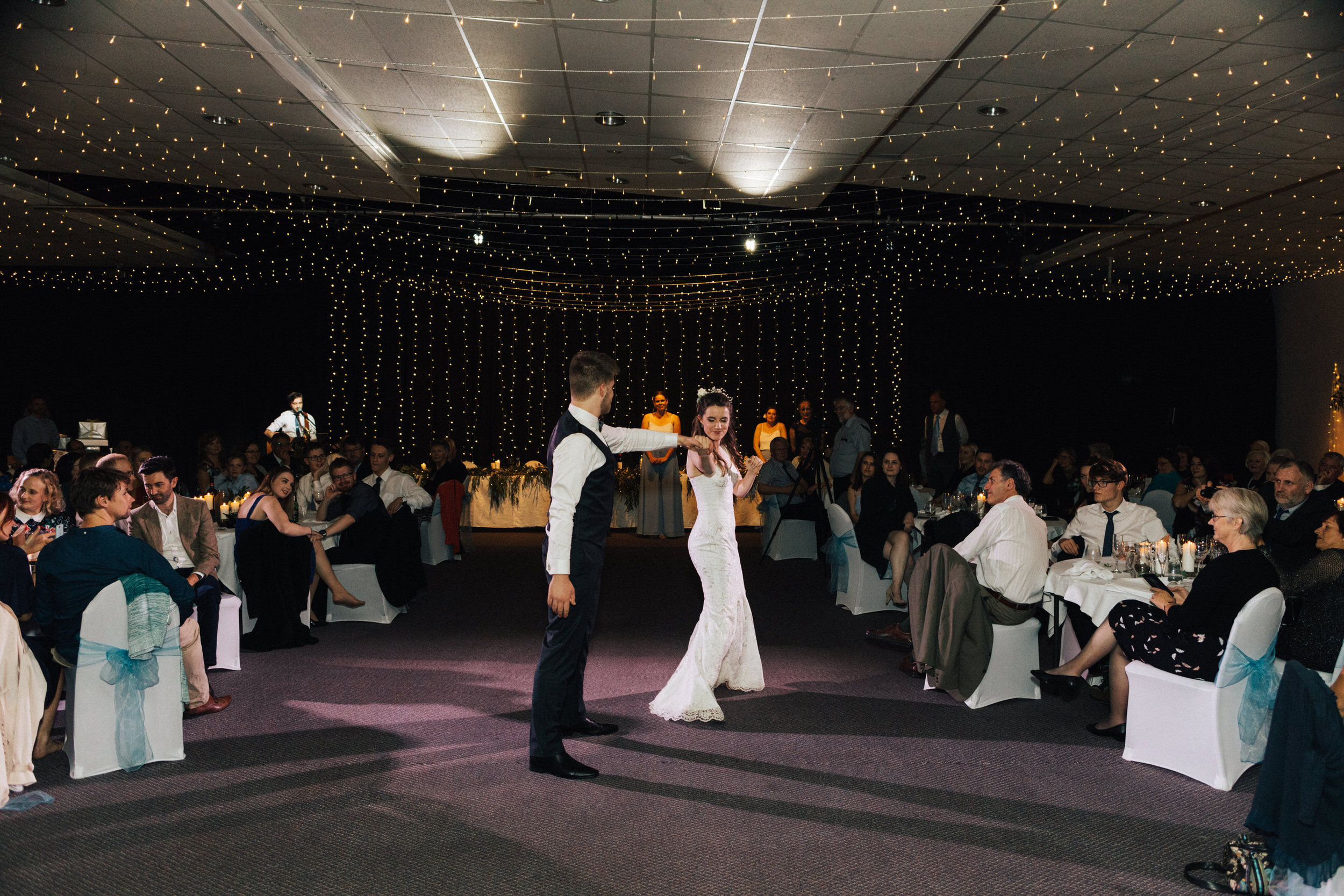 Wedding Photography Tasmania 166.jpg
