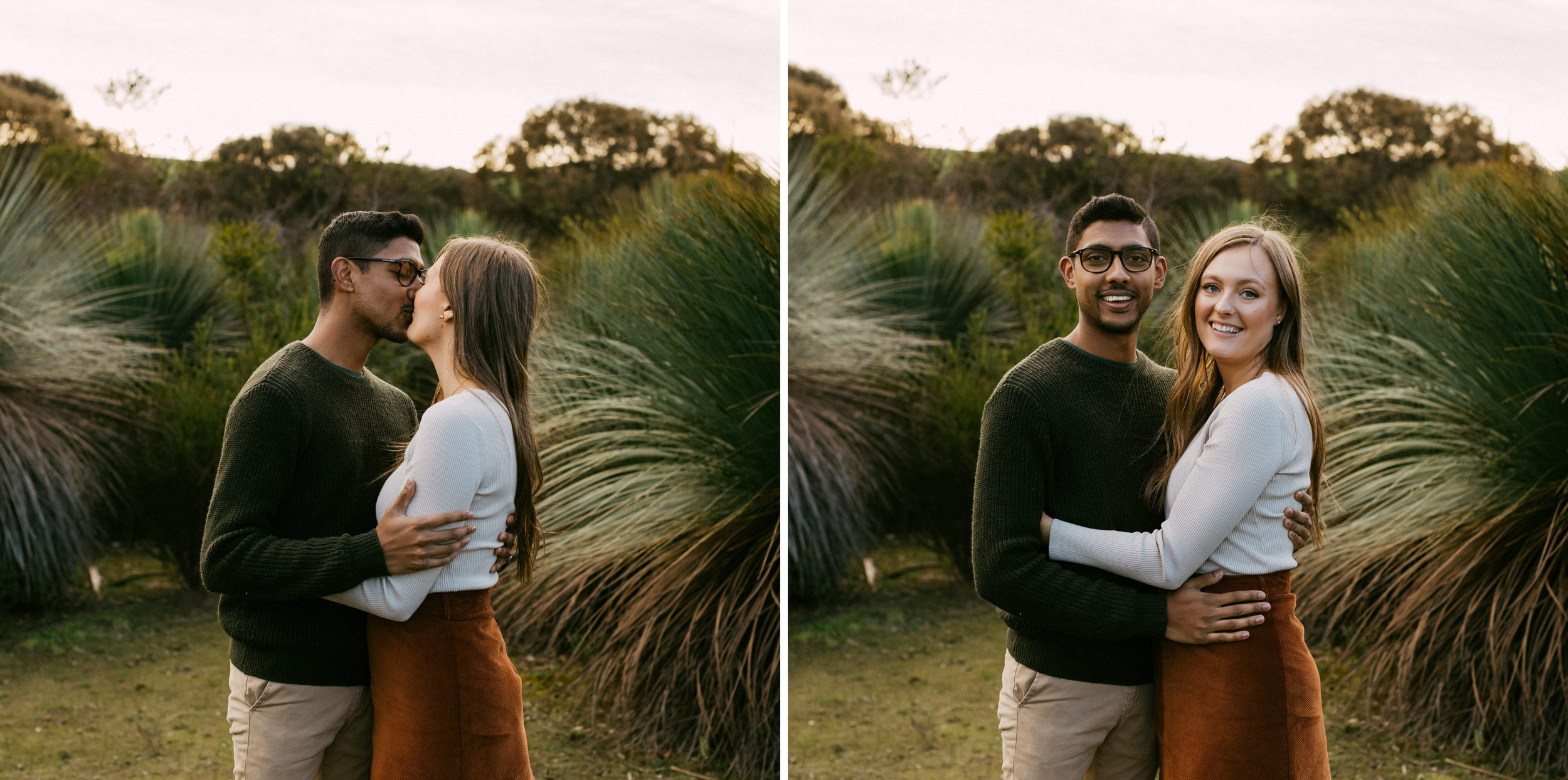 Deep Creek Engagement Couple Portraits 005.jpg