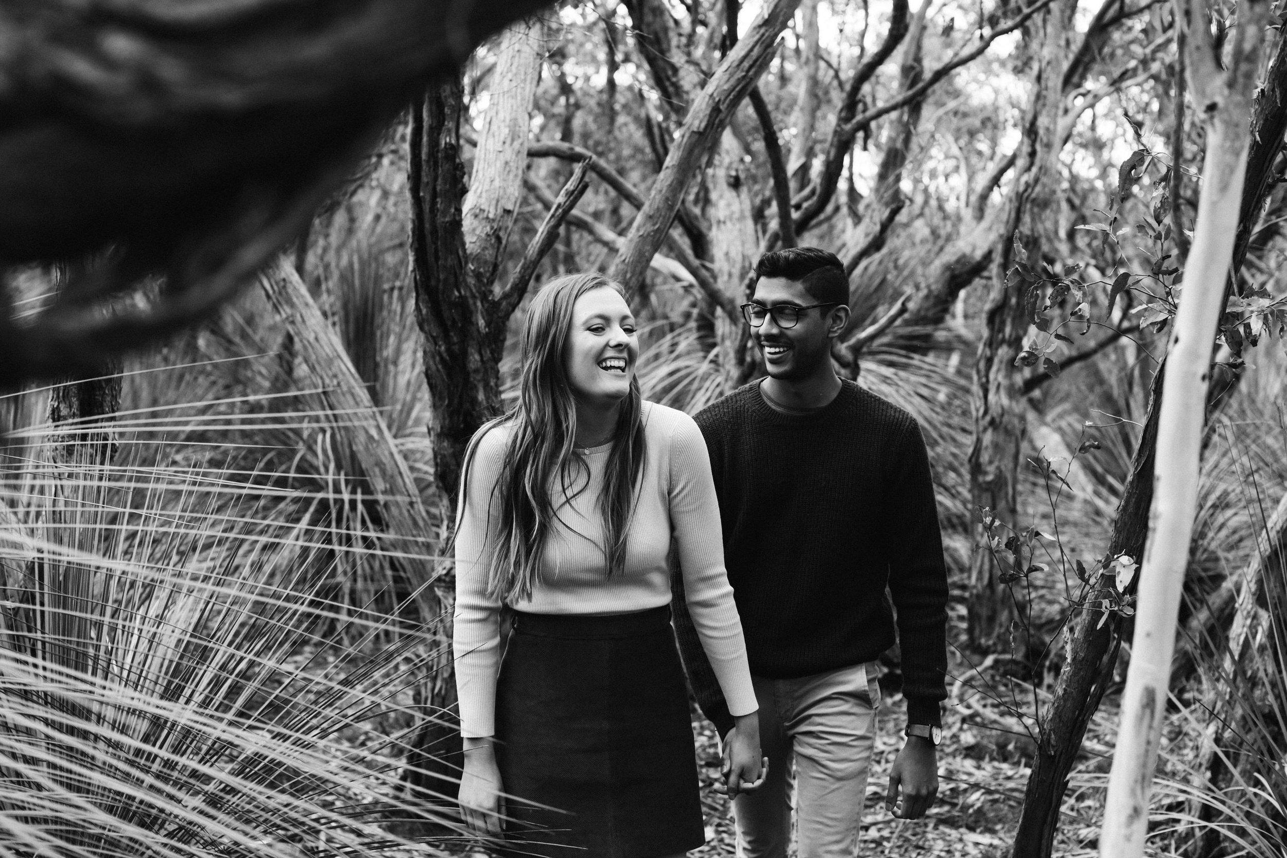 Deep Creek Engagement Couple Portraits 007.JPG