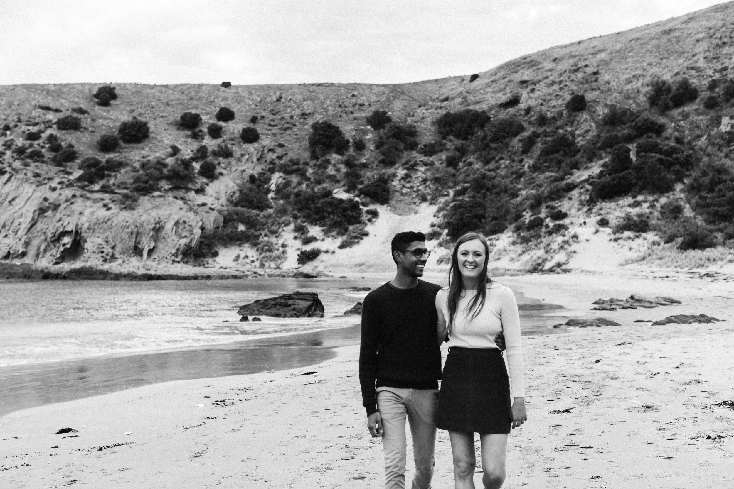 Deep Creek Engagement Couple Portraits 037.JPG