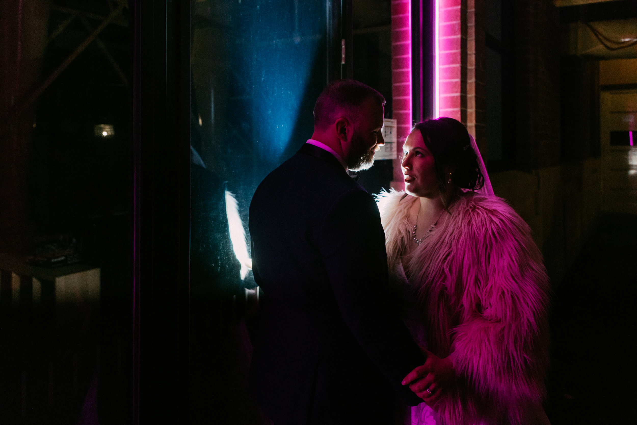 Adelaide Winter Weddings Ayers House.jpg