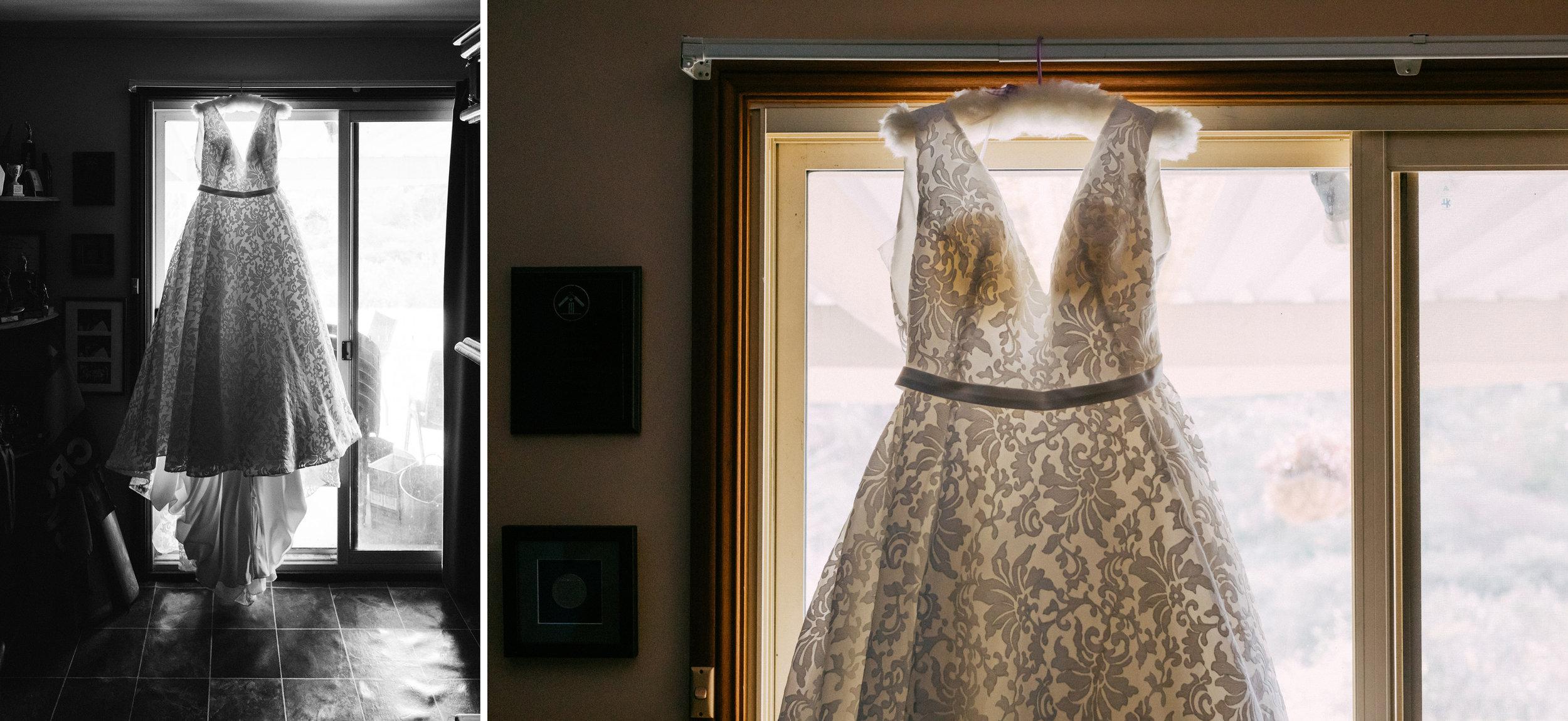Adelaide Winter Weddings Ayers House 012.jpg