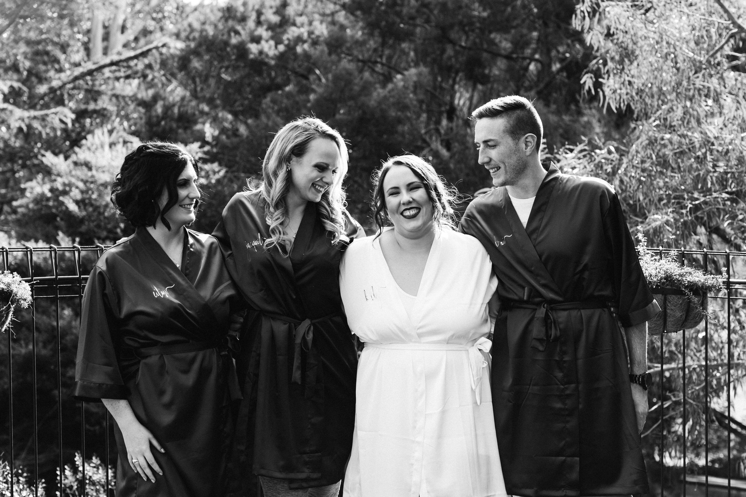 Adelaide Winter Weddings Ayers House 015.JPG