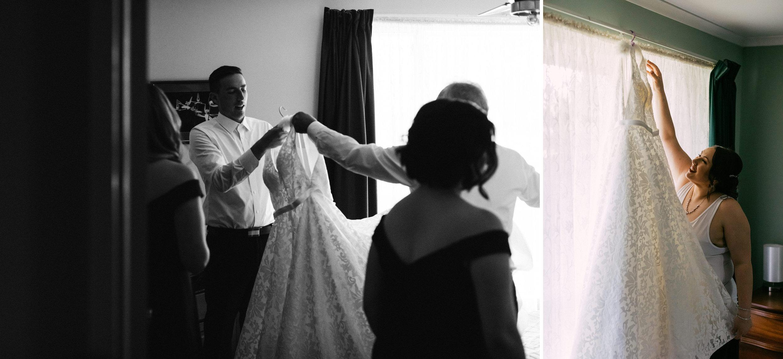 Adelaide Winter Weddings Ayers House 019.jpg