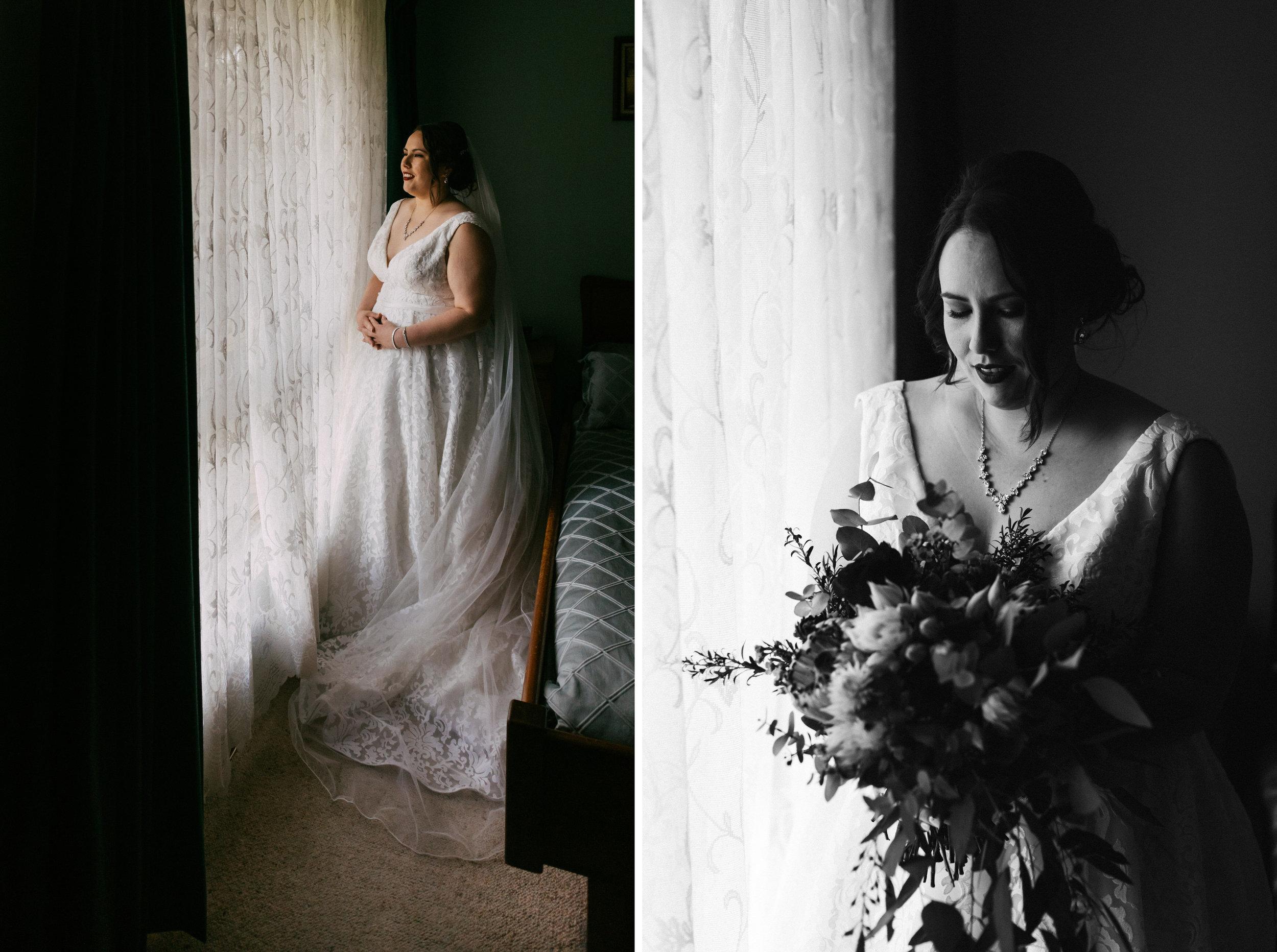 Adelaide Winter Weddings Ayers House 023.jpg