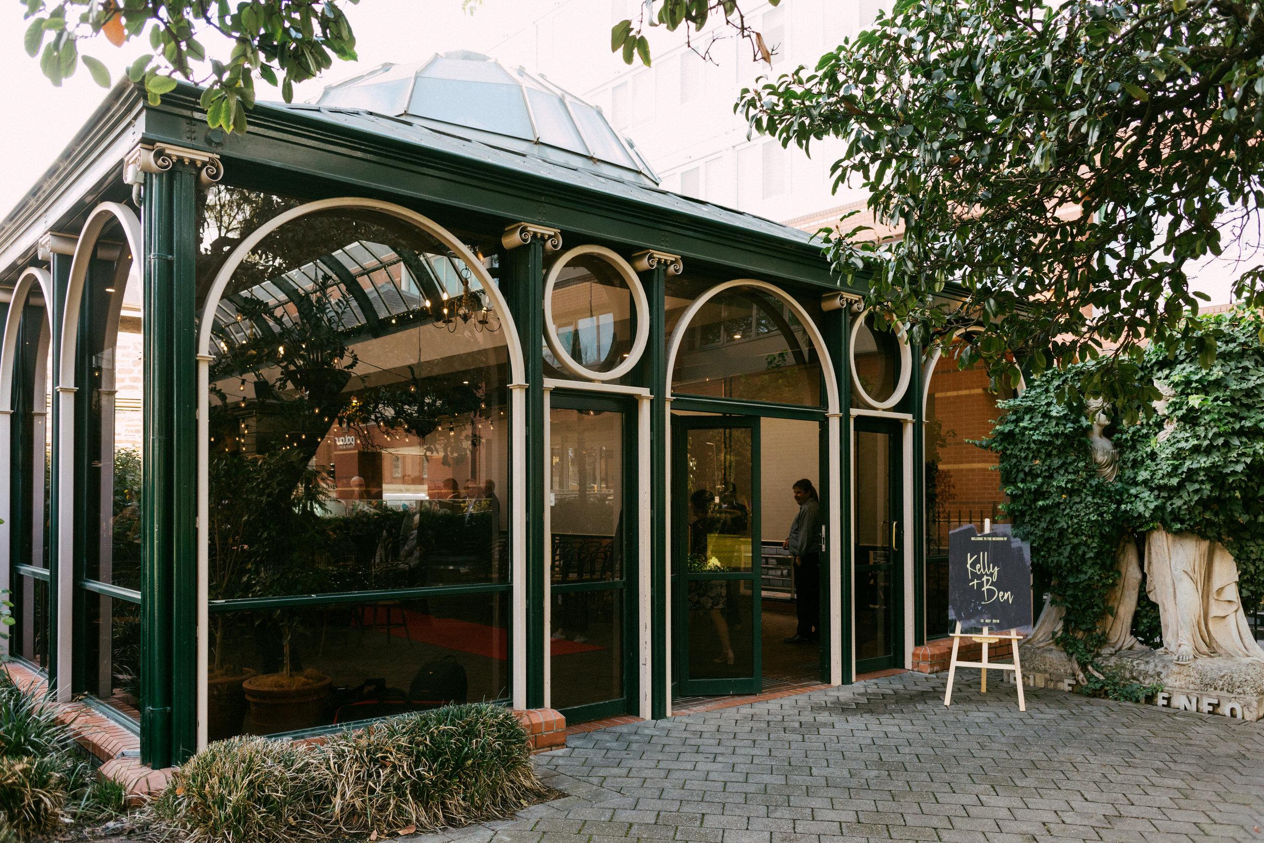 Adelaide Winter Weddings Ayers House 026.JPG