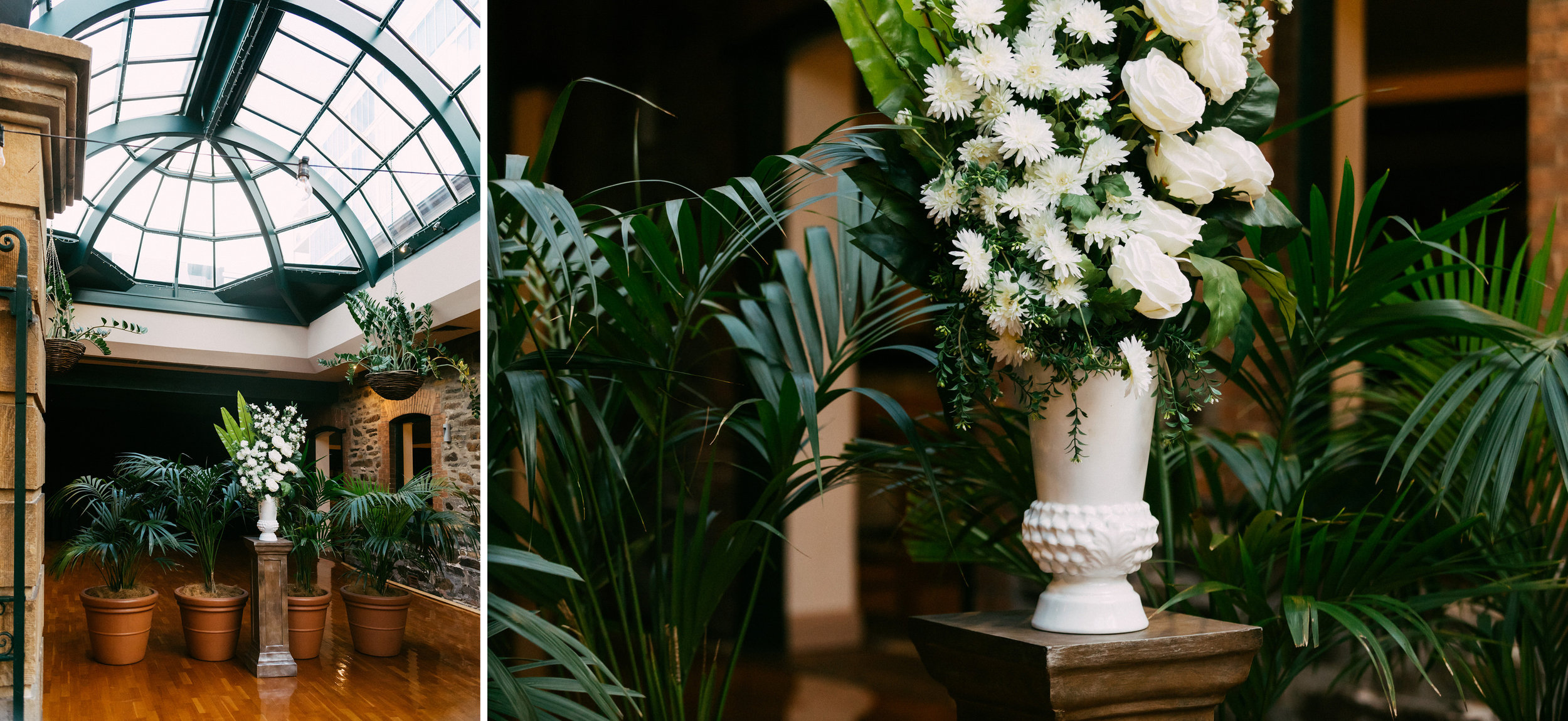 Adelaide Winter Weddings Ayers House 029.jpg